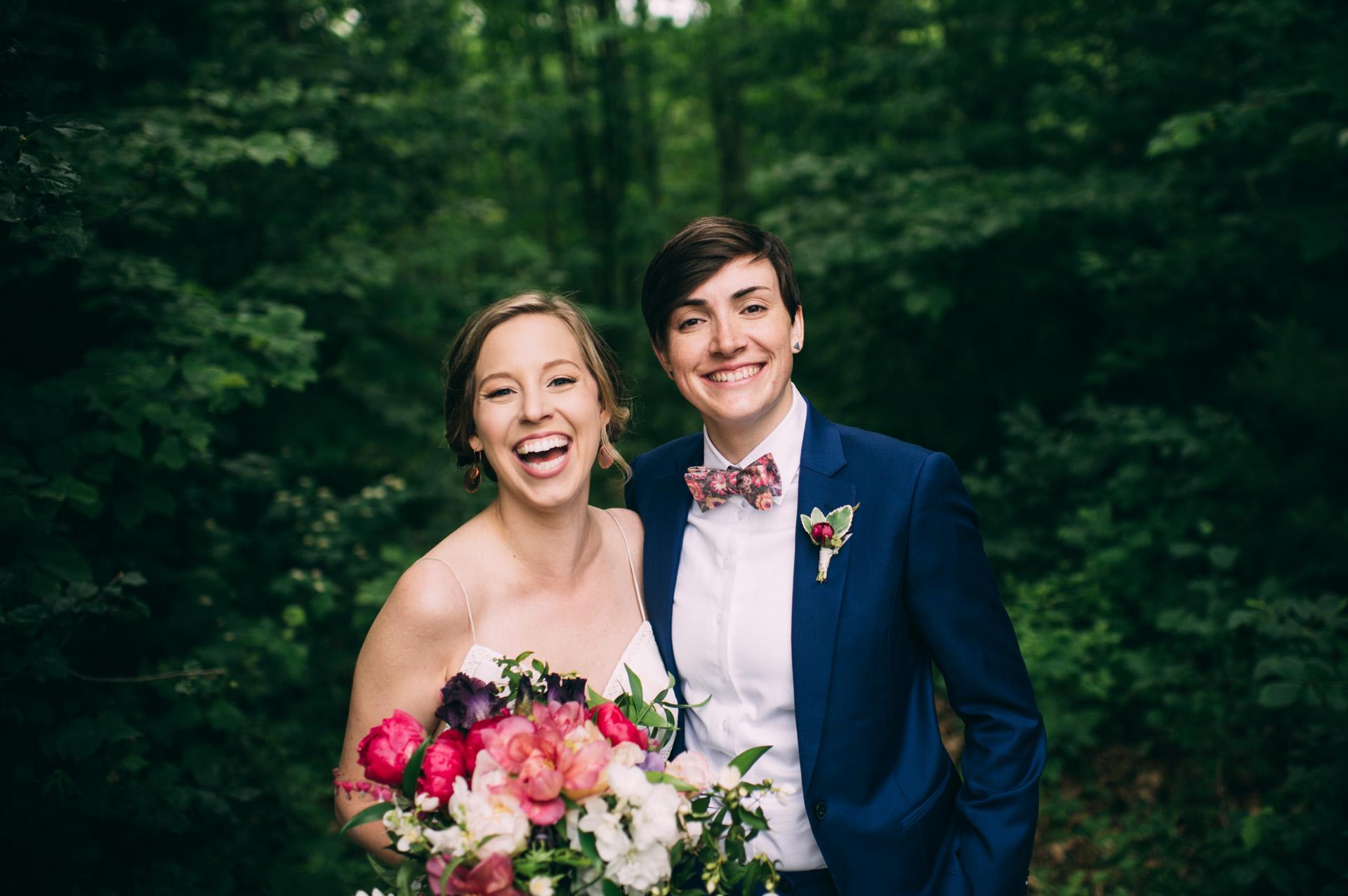 broadturn-farm-wedding-19