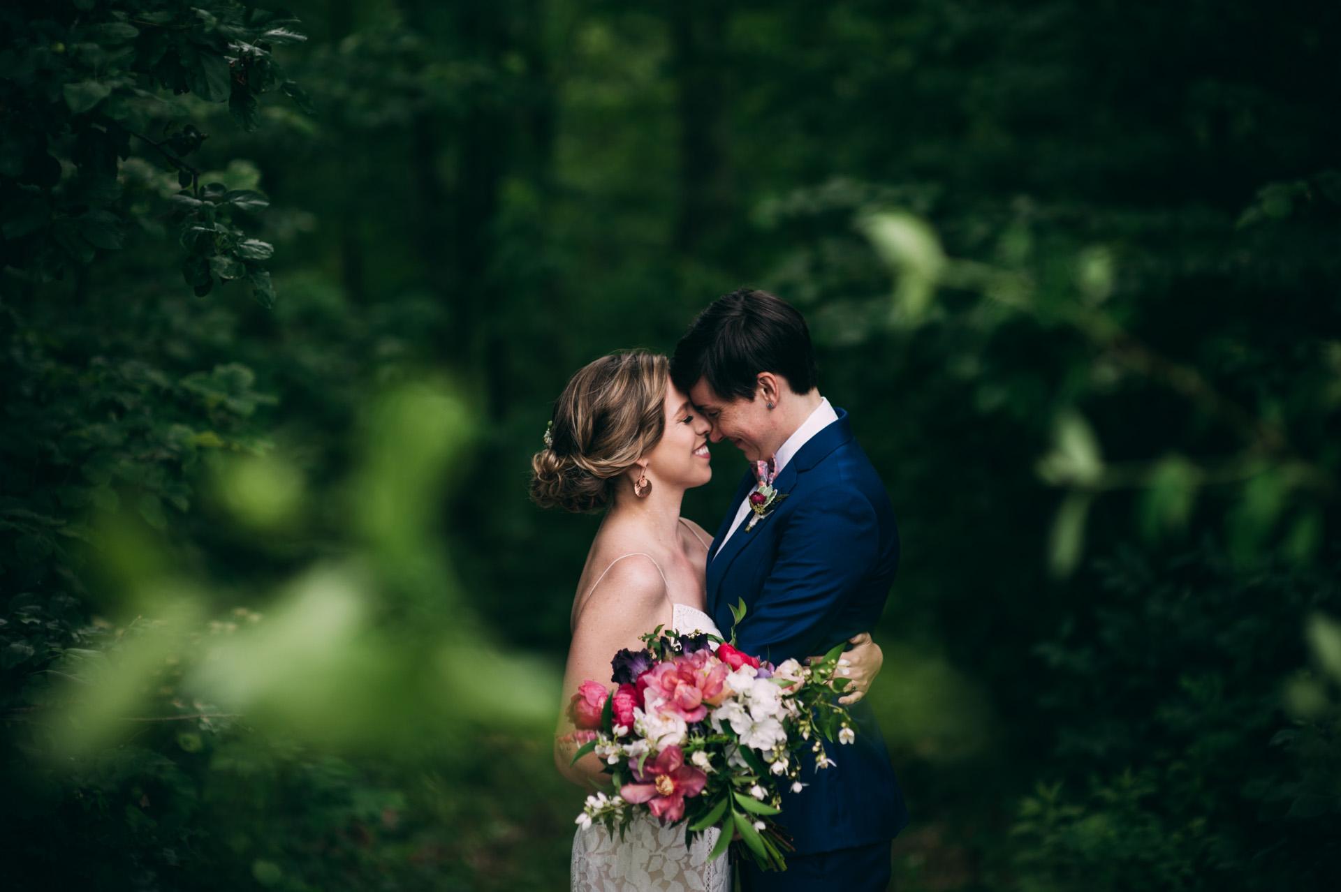 broadturn-farm-wedding-20