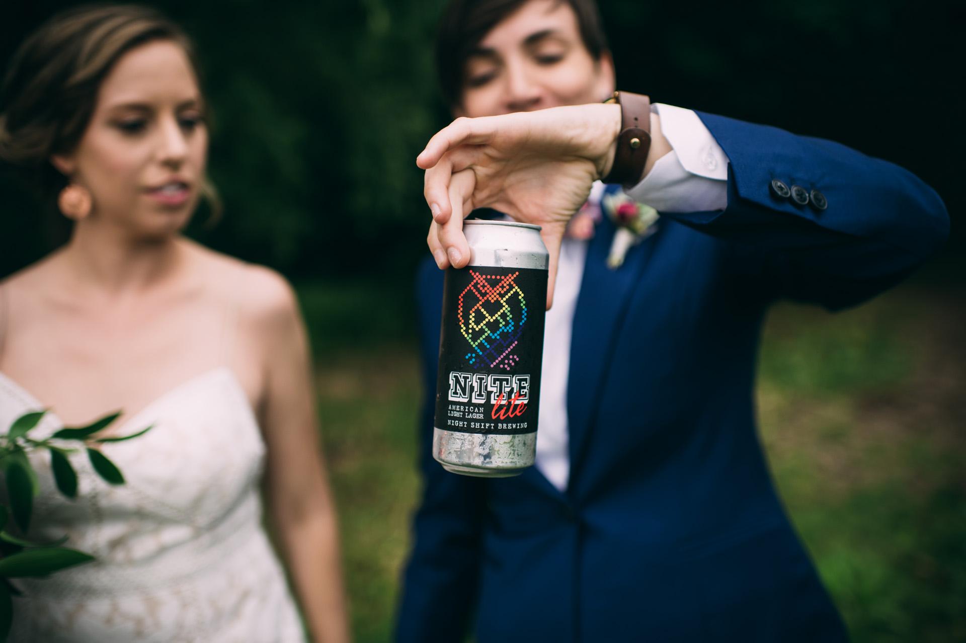 broadturn-farm-wedding-22