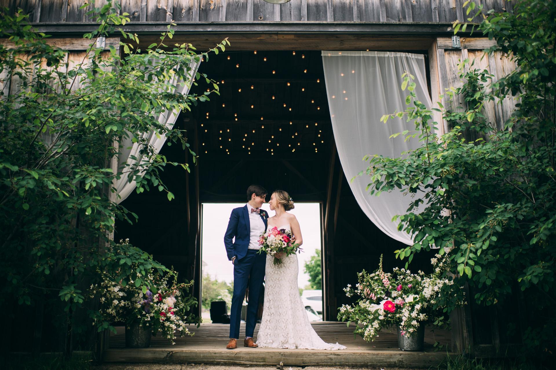 broadturn-farm-wedding-24