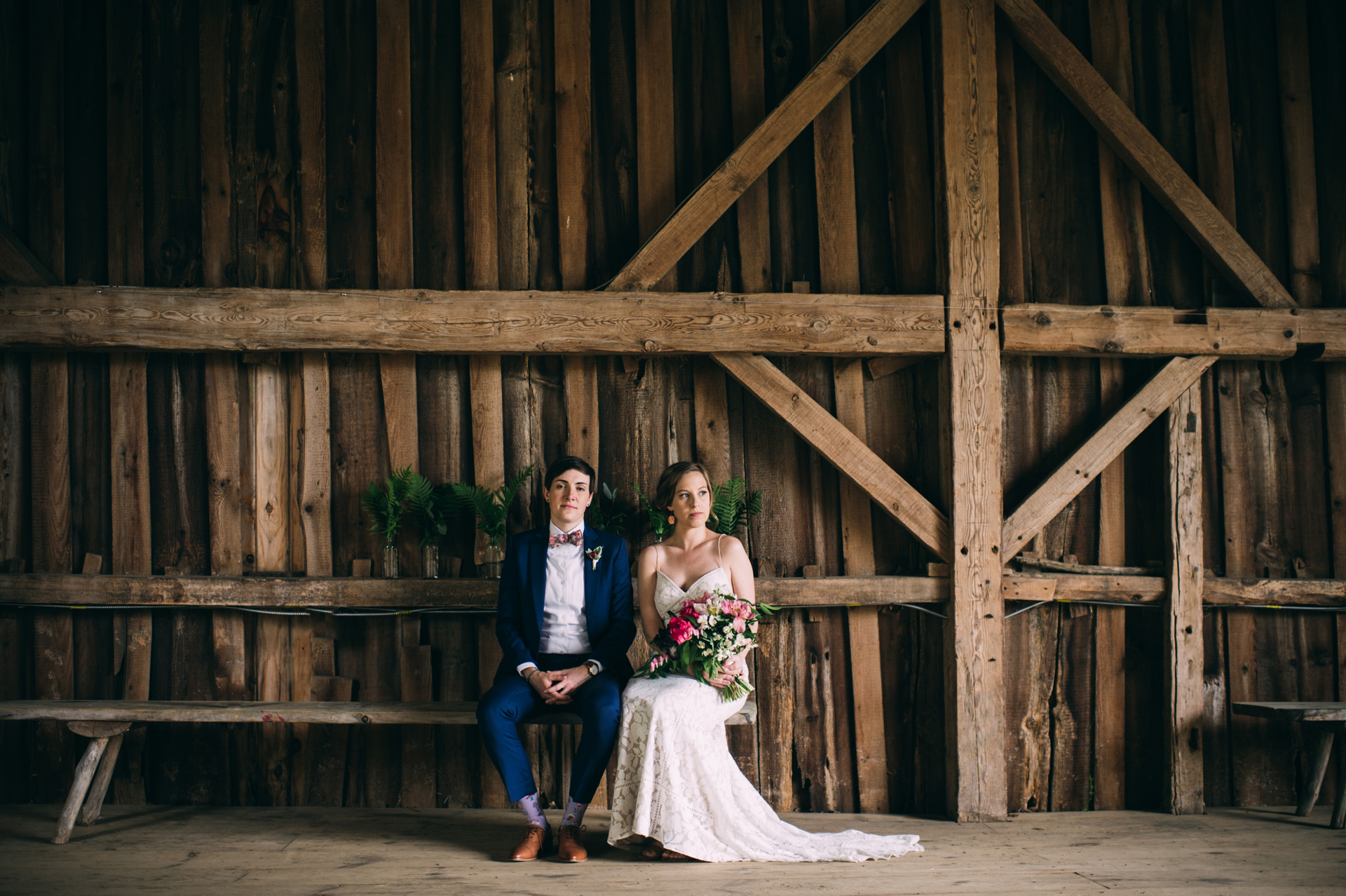 broadturn-farm-wedding-27