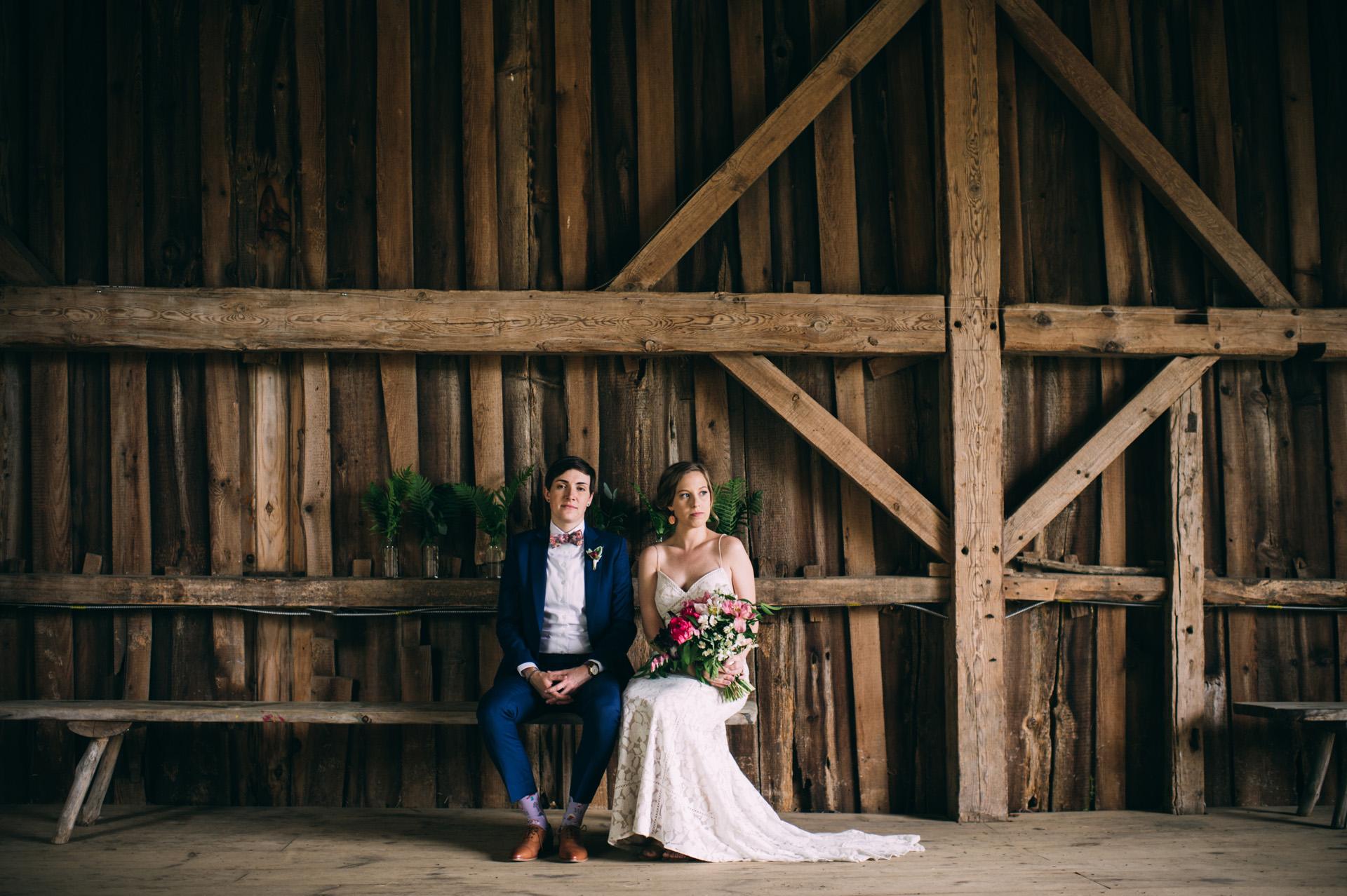 broadturn-farm-wedding-27