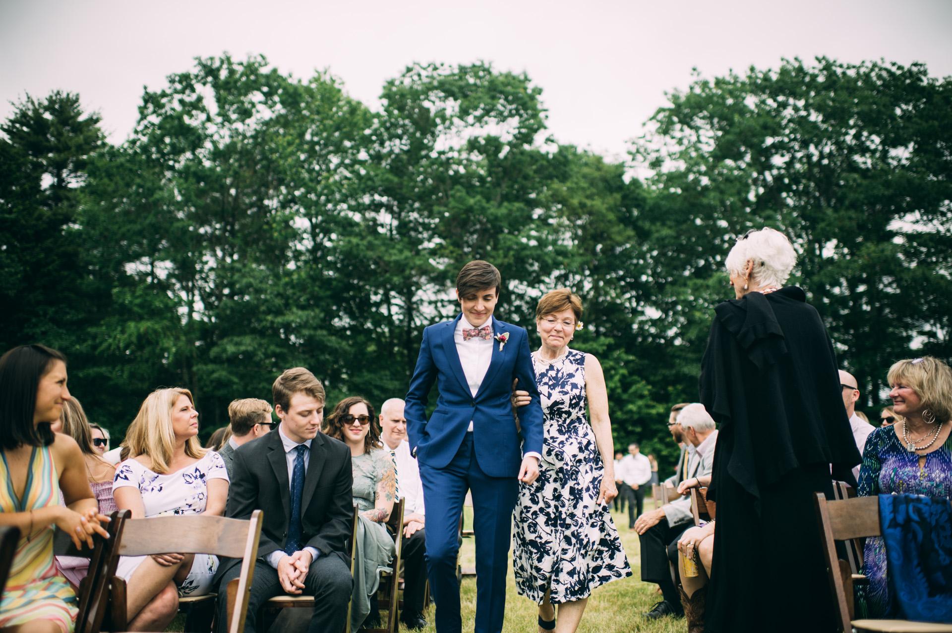 broadturn-farm-wedding-34