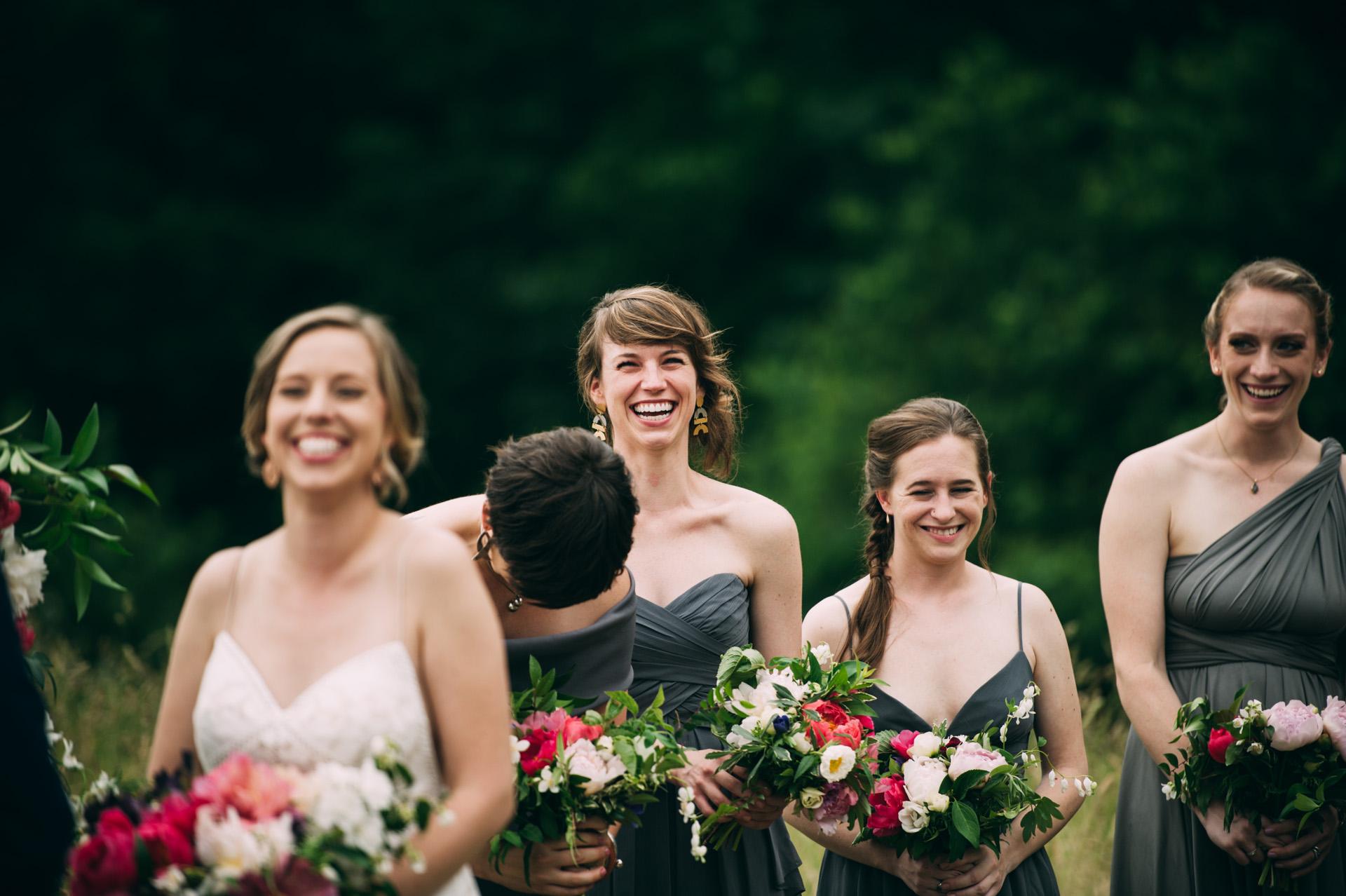 broadturn-farm-wedding-38