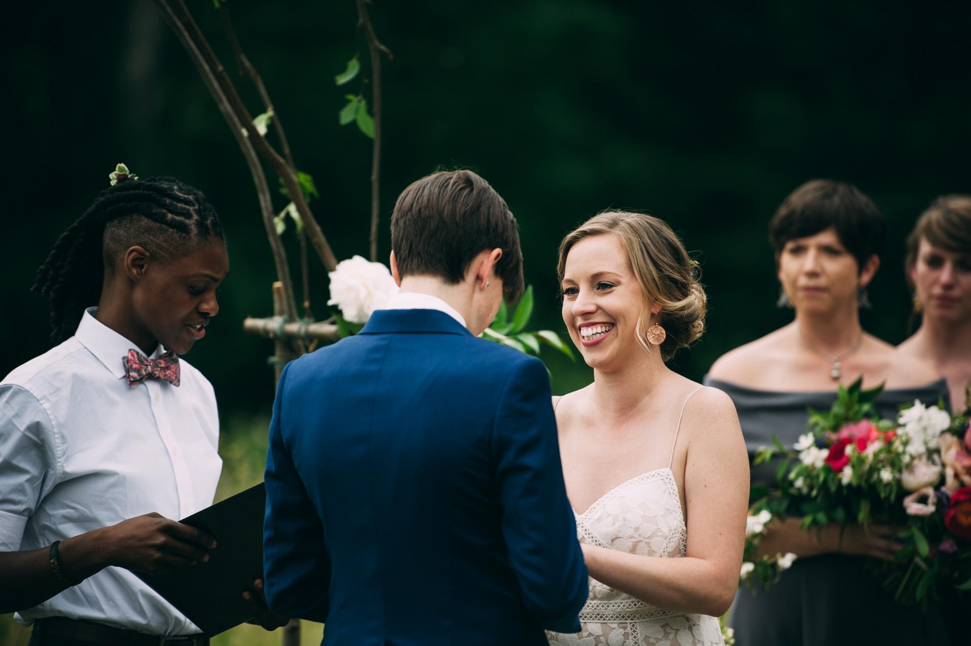 broadturn-farm-wedding-41