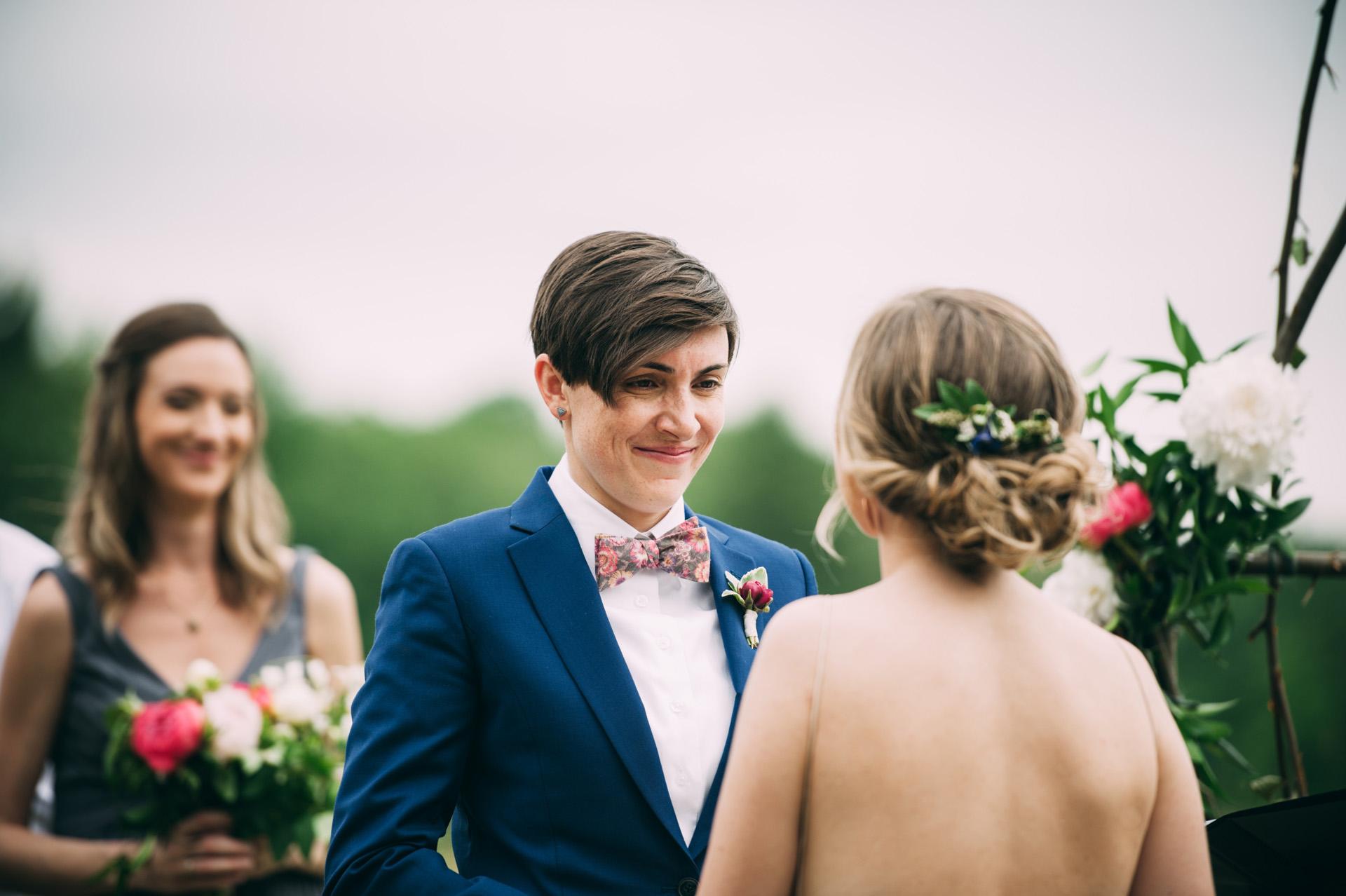 broadturn-farm-wedding-42