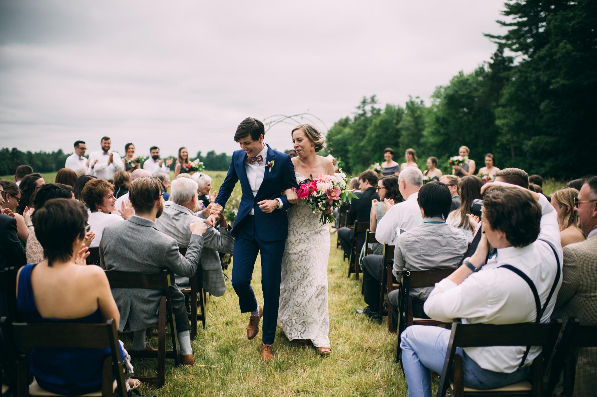 broadturn-farm-wedding-44