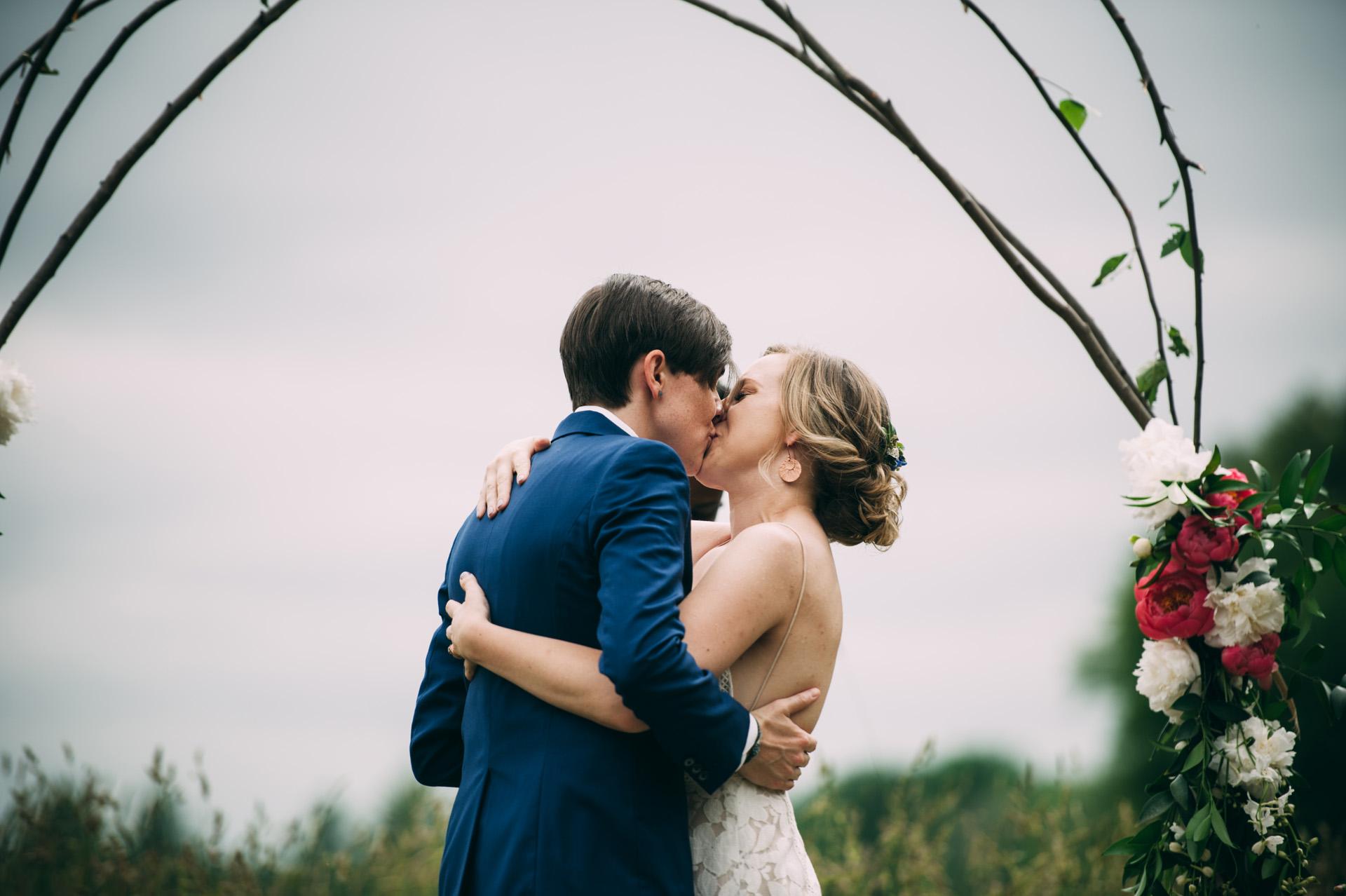 broadturn-farm-wedding-45