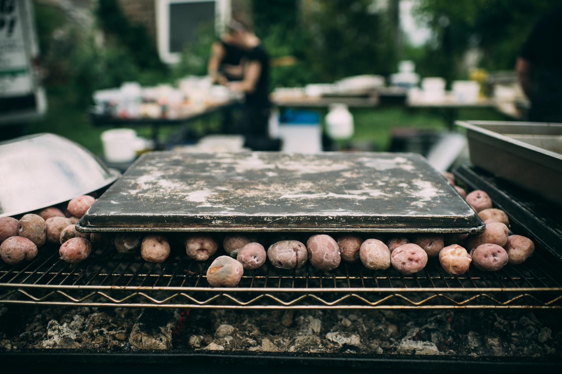 broadturn-farm-wedding-56