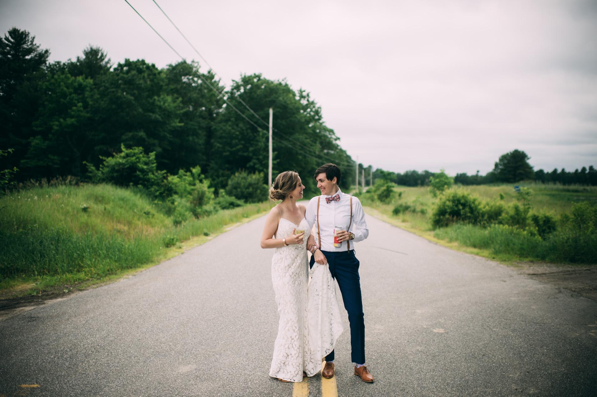 broadturn-farm-wedding-57