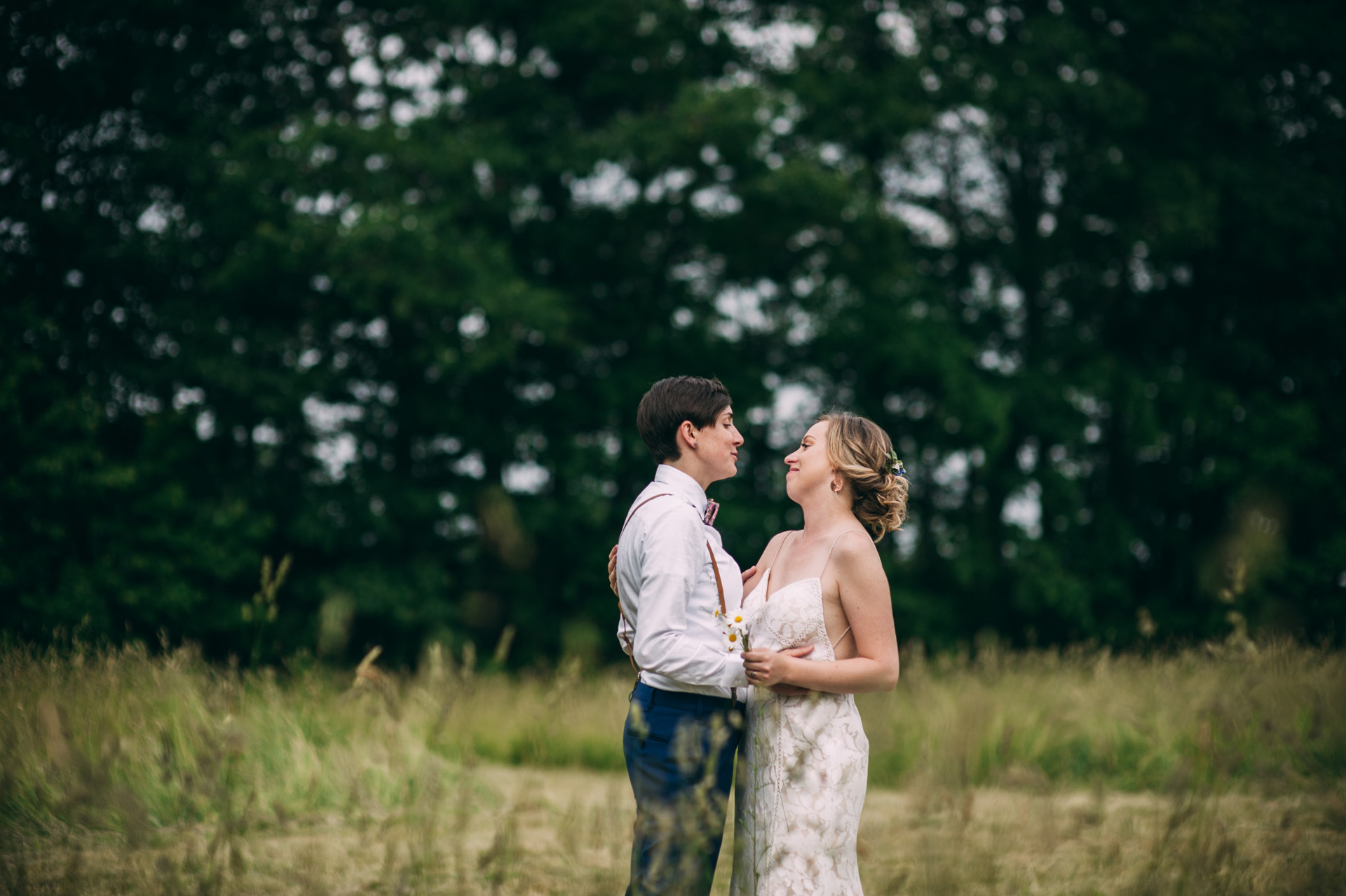 broadturn-farm-wedding-60