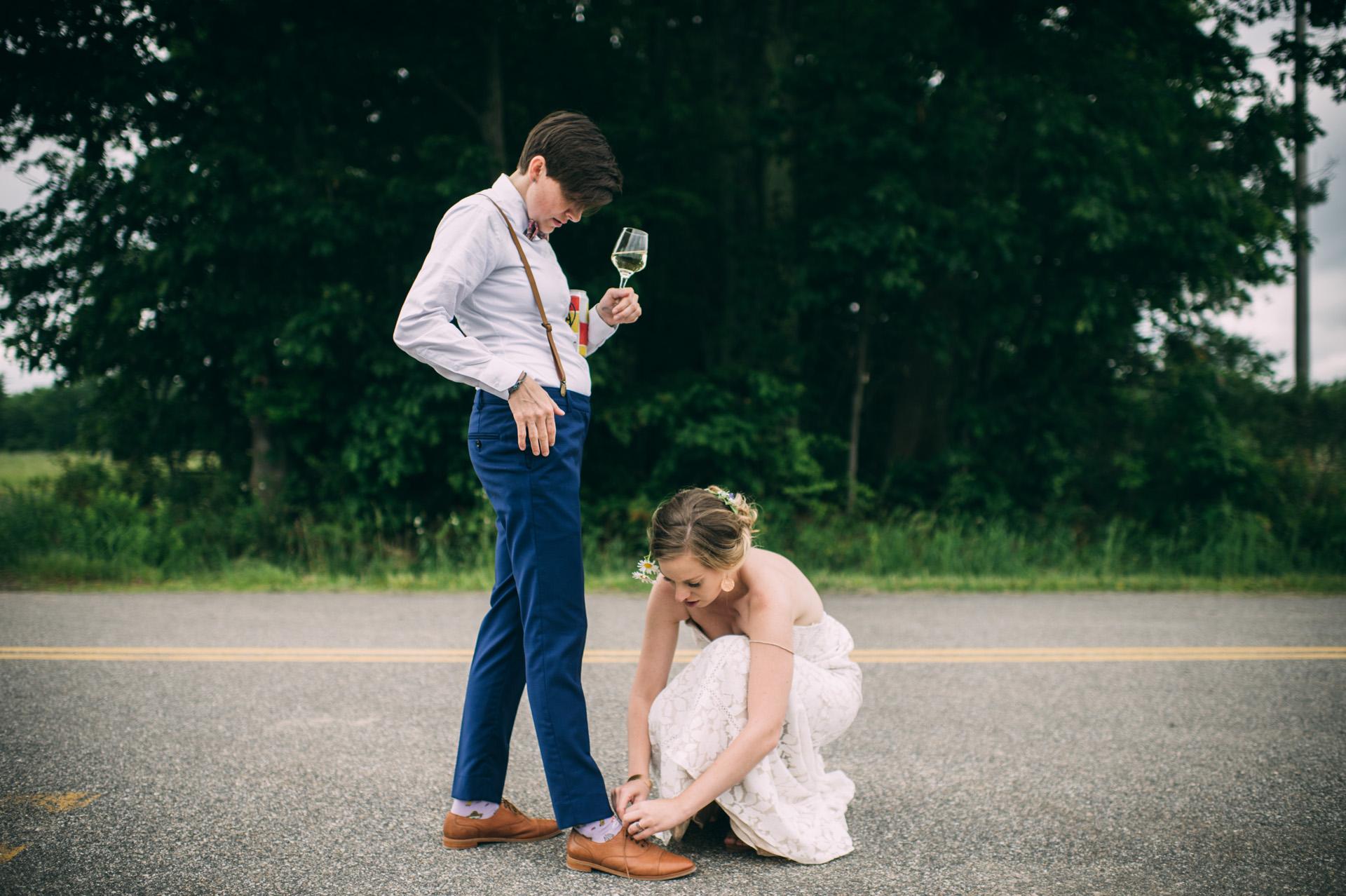 broadturn-farm-wedding-62