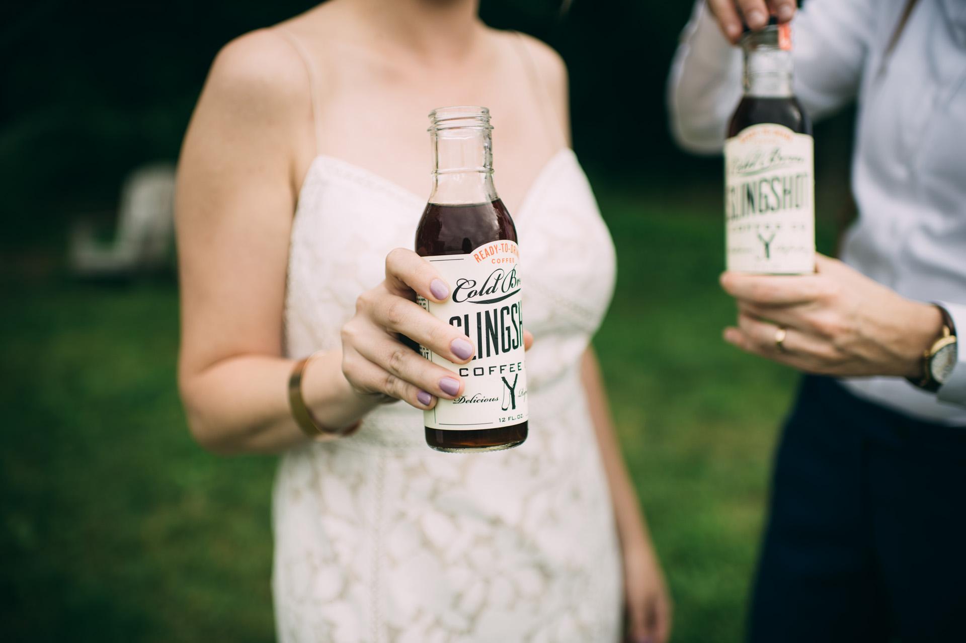 broadturn-farm-wedding-63