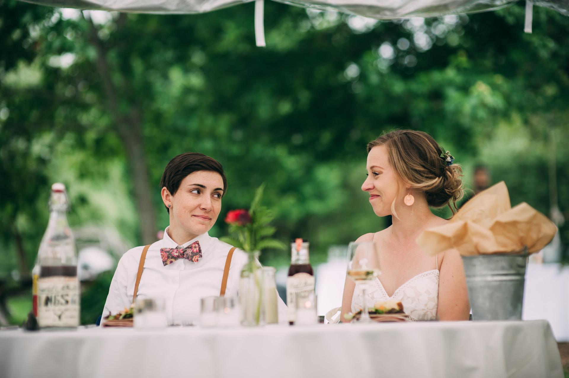broadturn-farm-wedding-66
