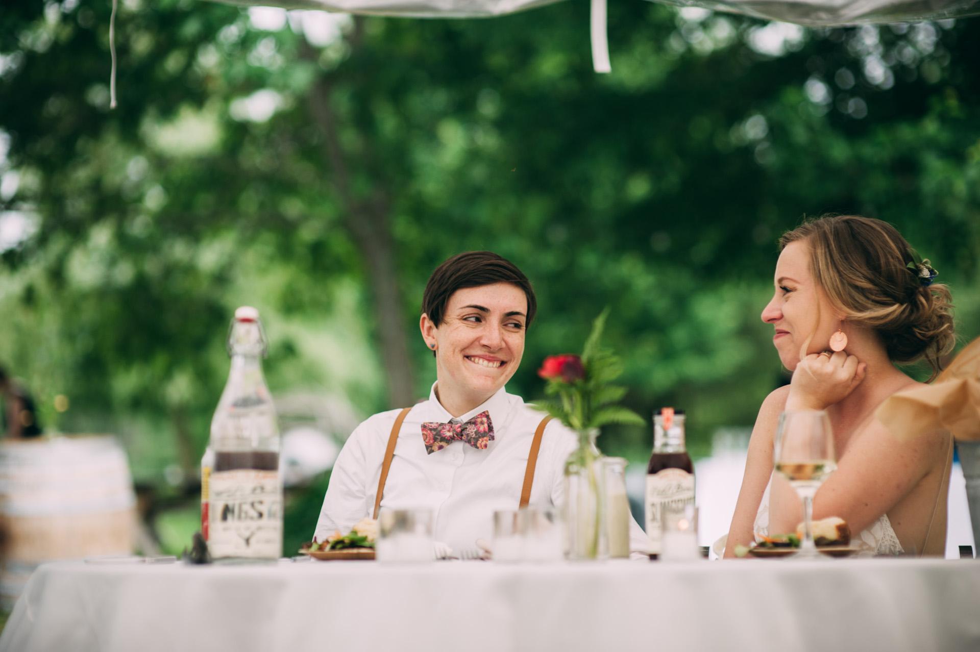 broadturn-farm-wedding-68