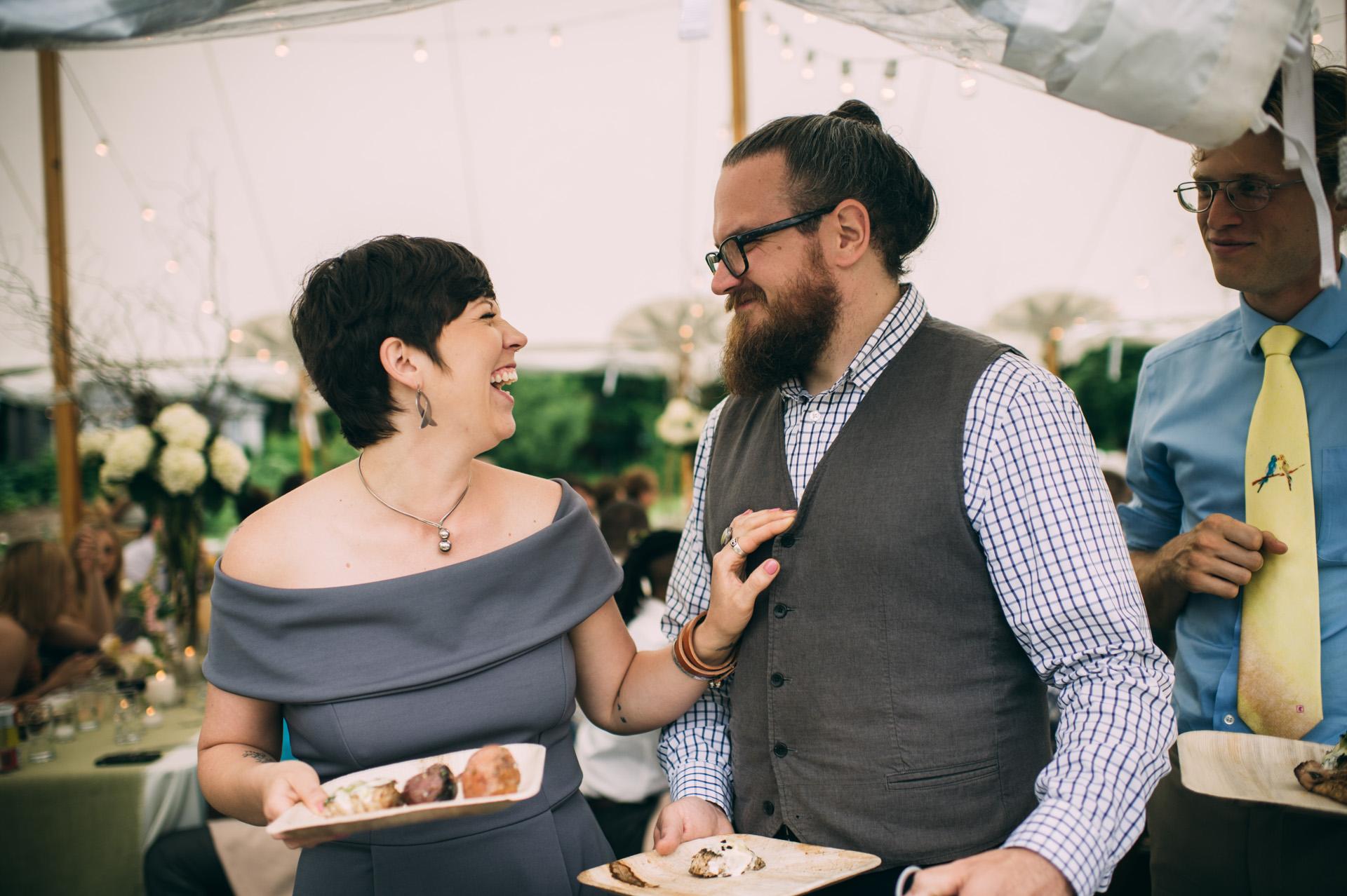broadturn-farm-wedding-71