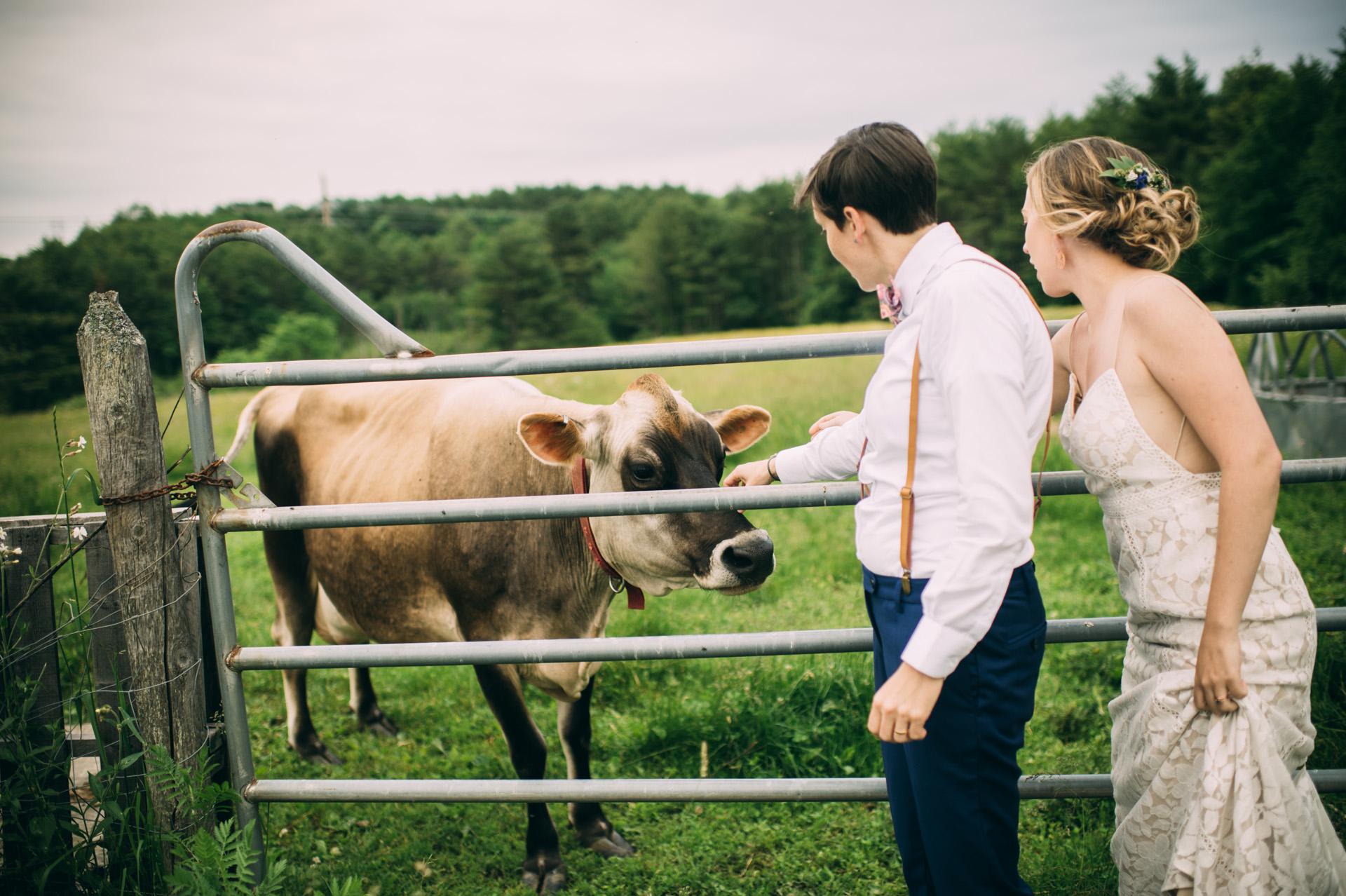 broadturn-farm-wedding-72