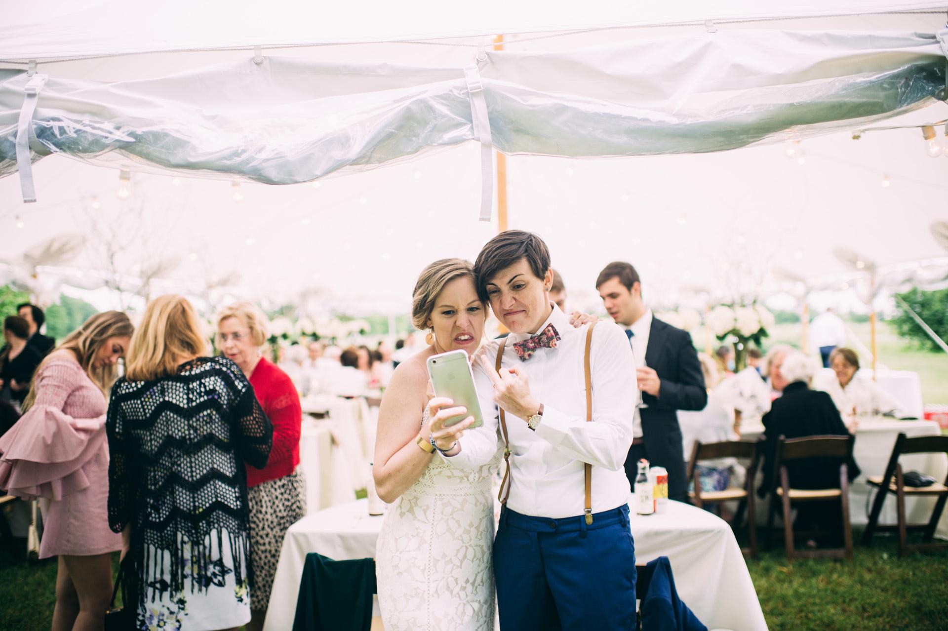 broadturn-farm-wedding-73