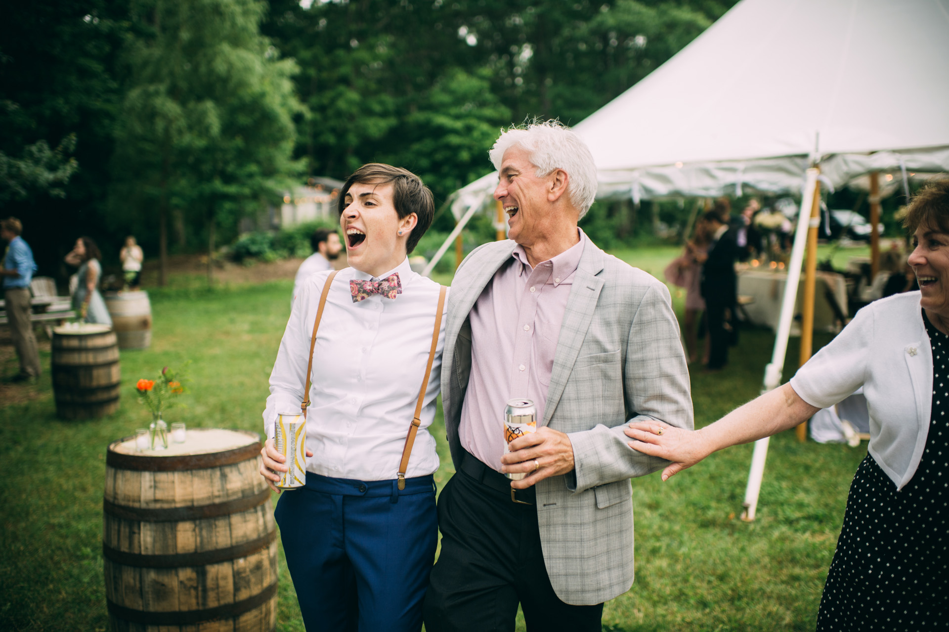 broadturn-farm-wedding-74