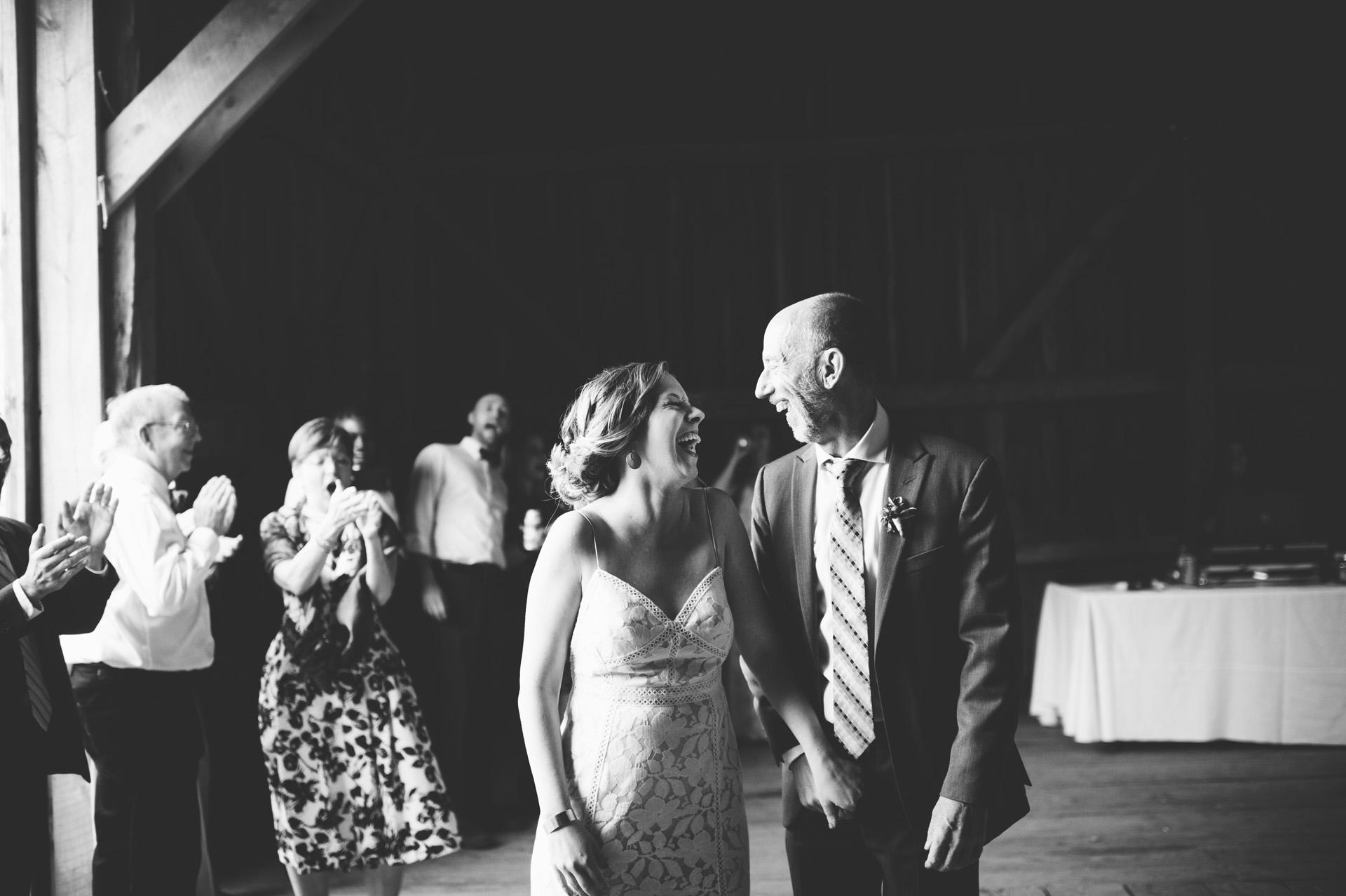 broadturn-farm-wedding-77