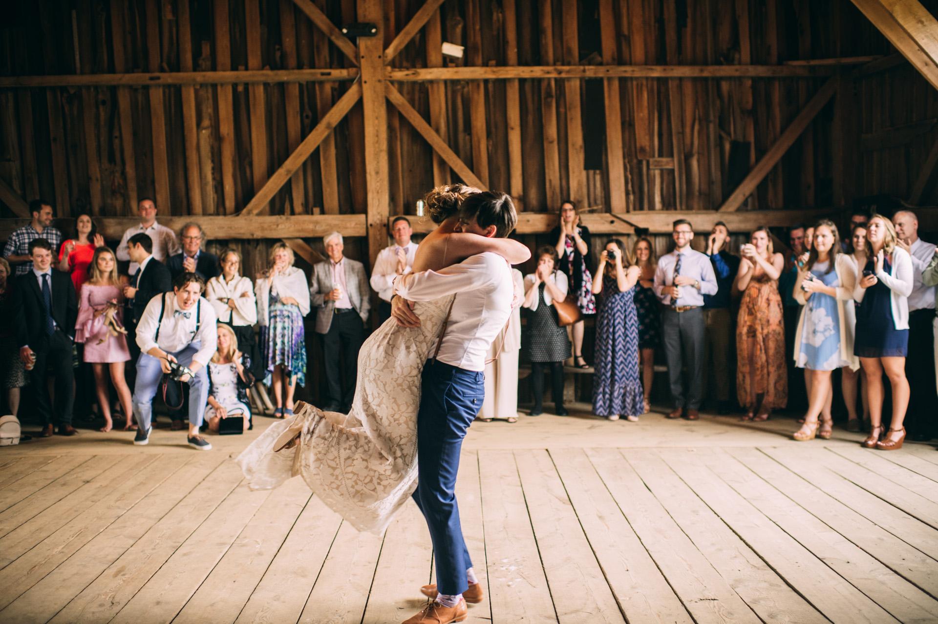 broadturn-farm-wedding-81