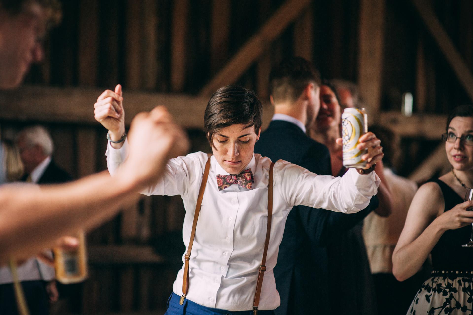 broadturn-farm-wedding-82