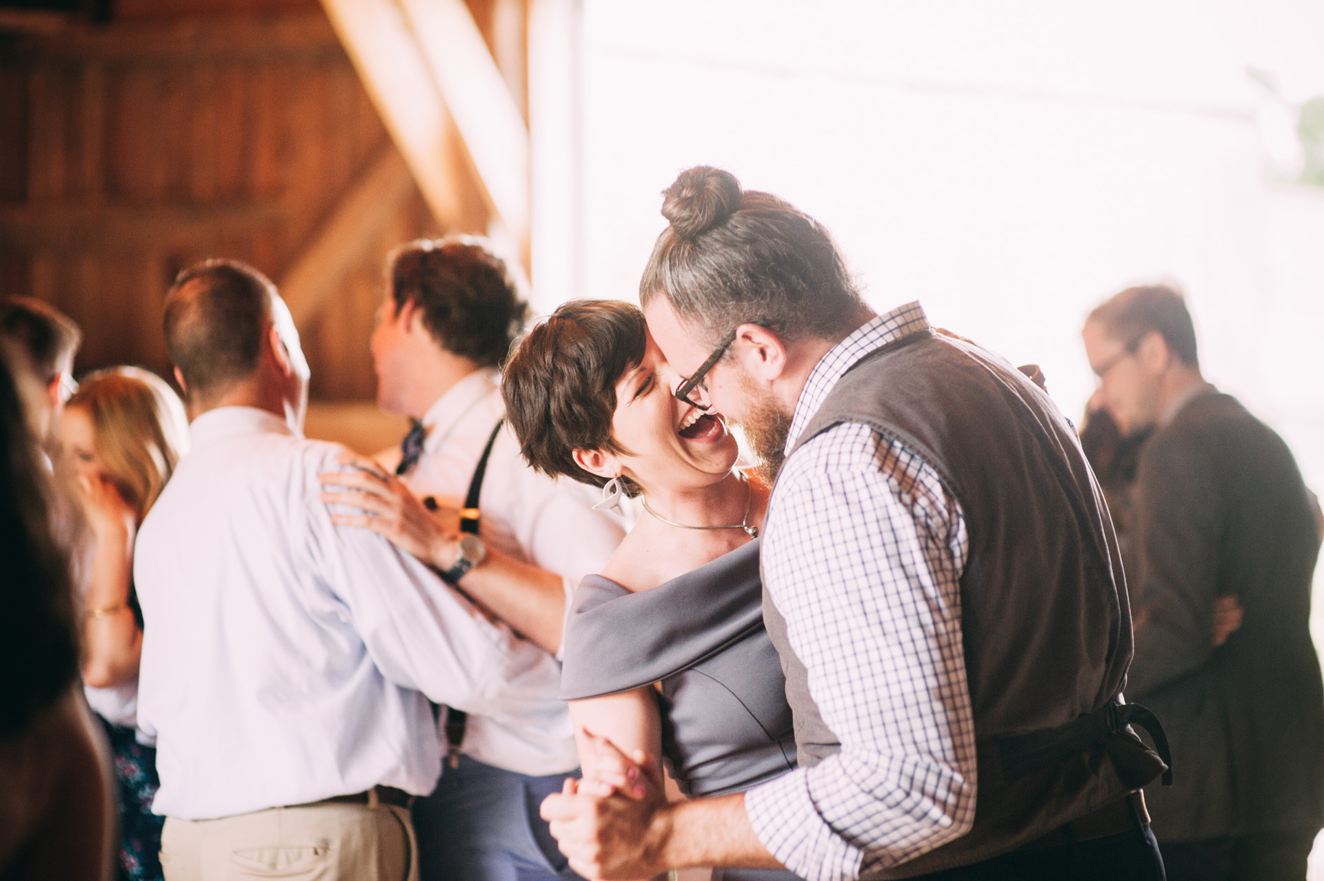 broadturn-farm-wedding-85