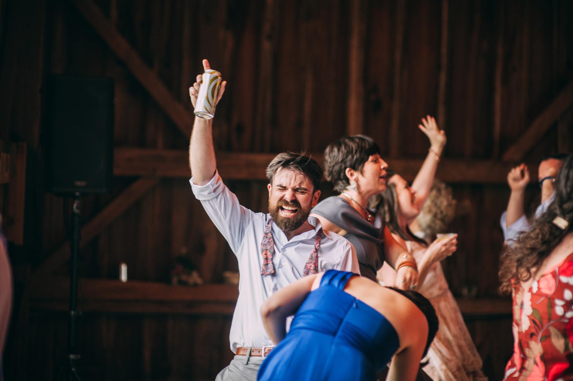 broadturn-farm-wedding-87