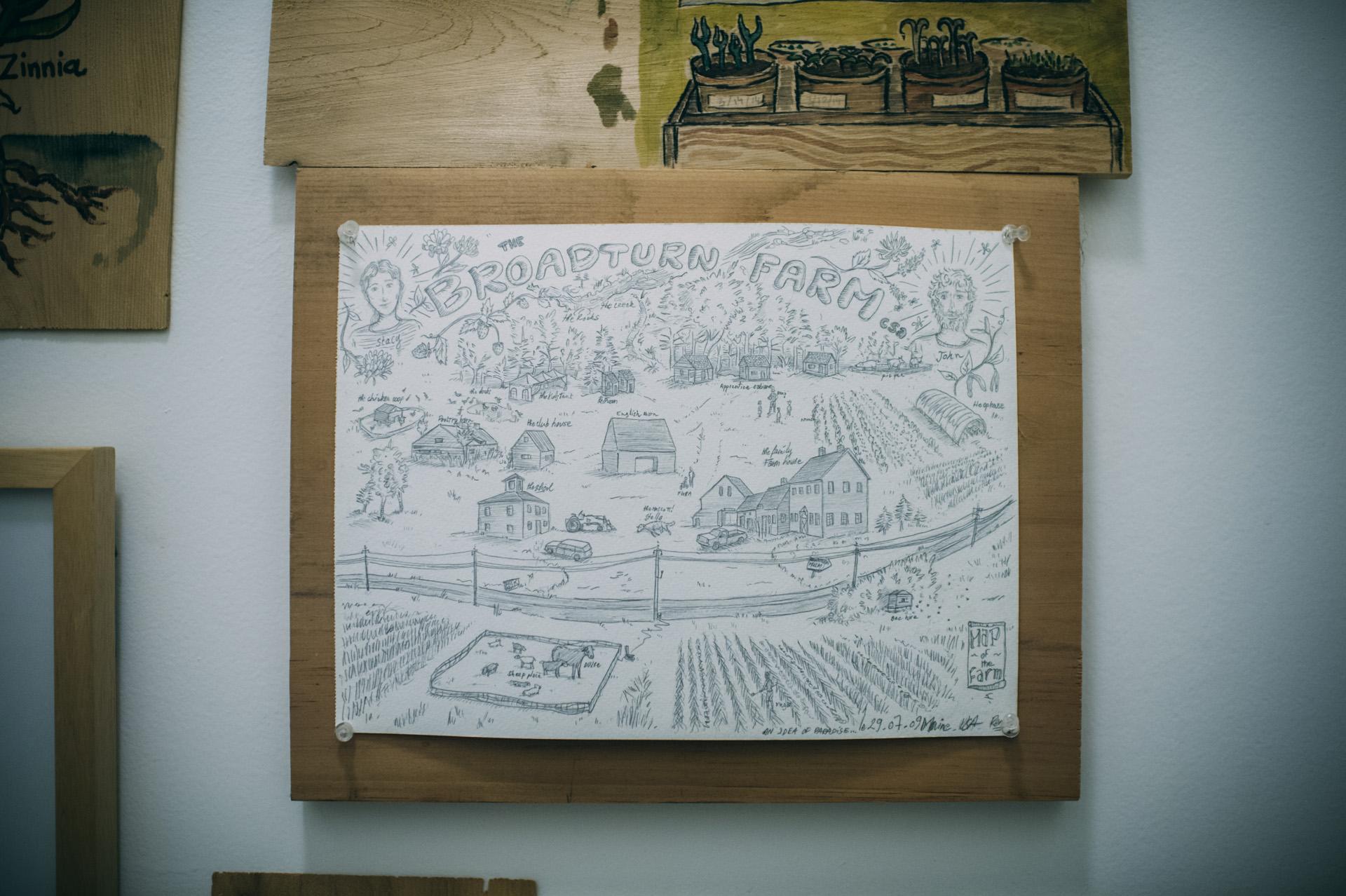 broadturn-farm-wedding-89