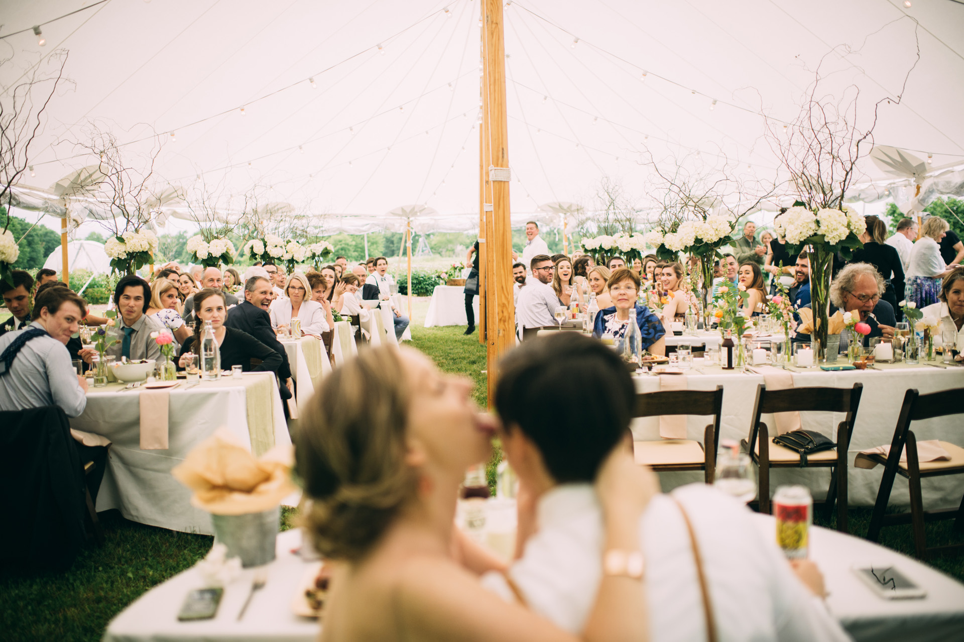 broadturn-farm-wedding-90