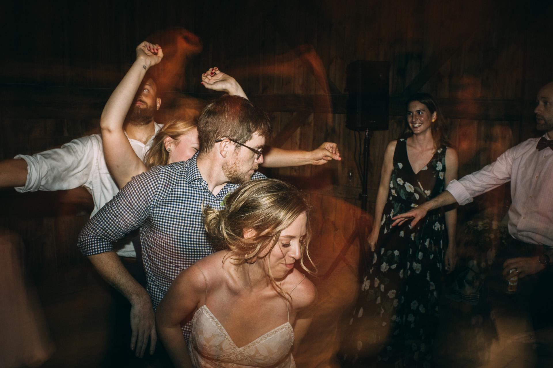 broadturn-farm-wedding-91
