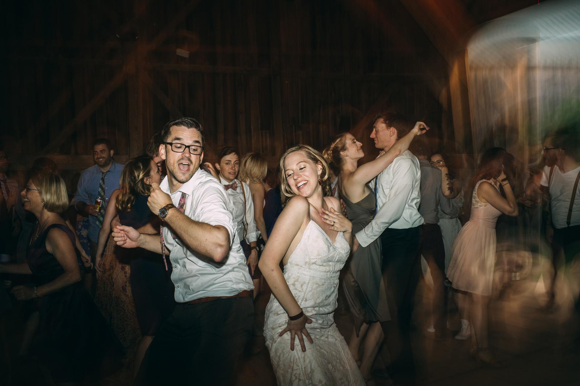broadturn-farm-wedding-92