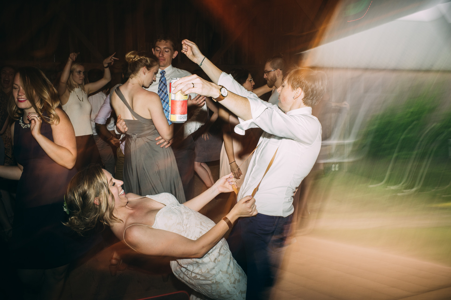 broadturn-farm-wedding-93