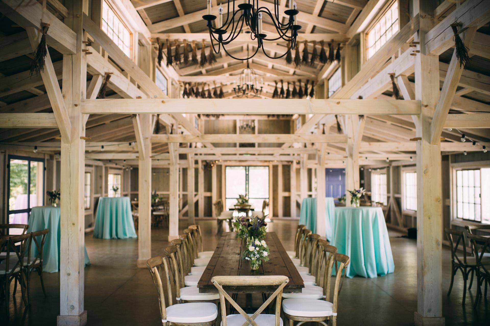 marianmade-farm-wedding-02