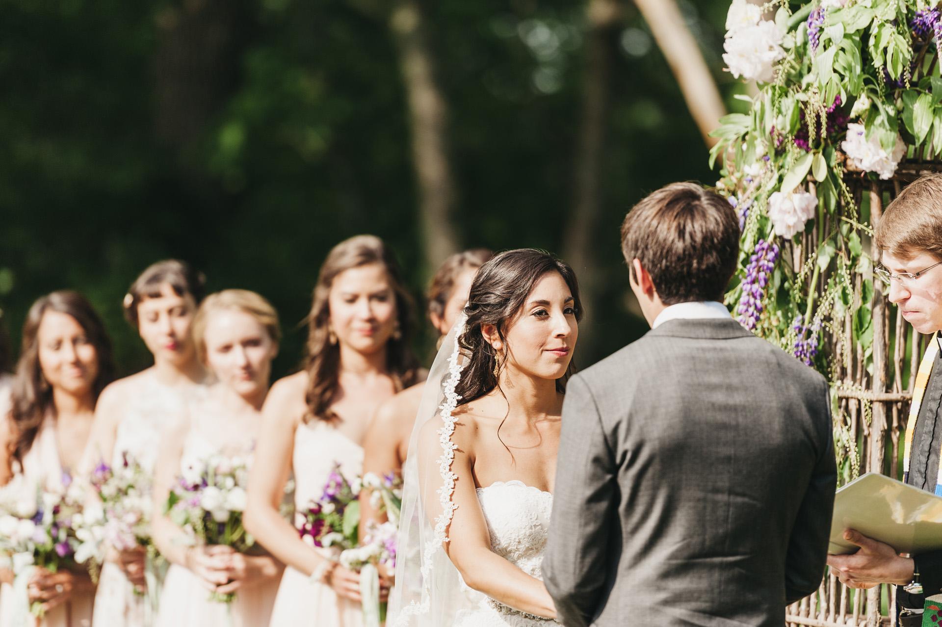 marianmade-farm-wedding-30