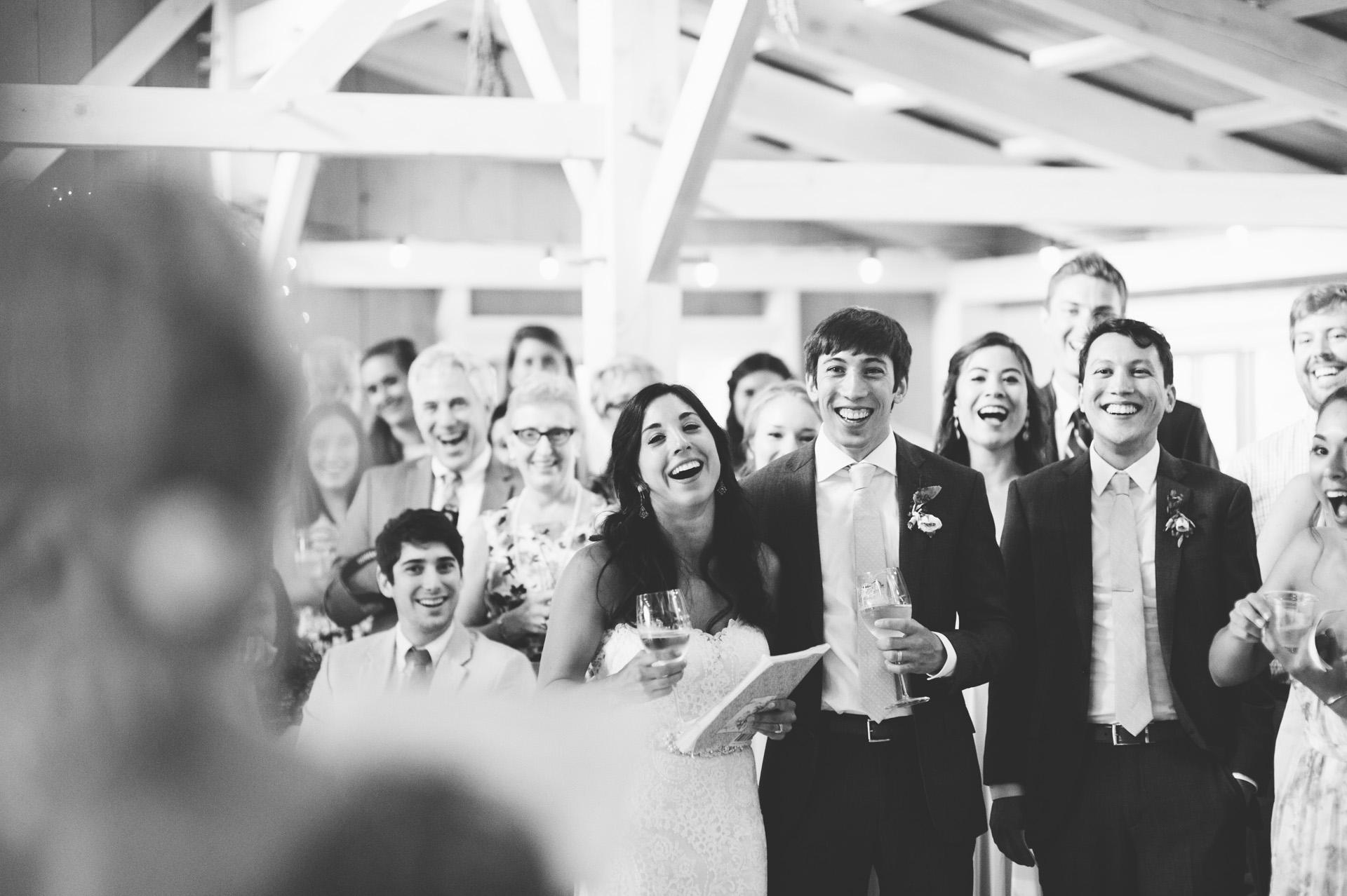 marianmade-farm-wedding-60