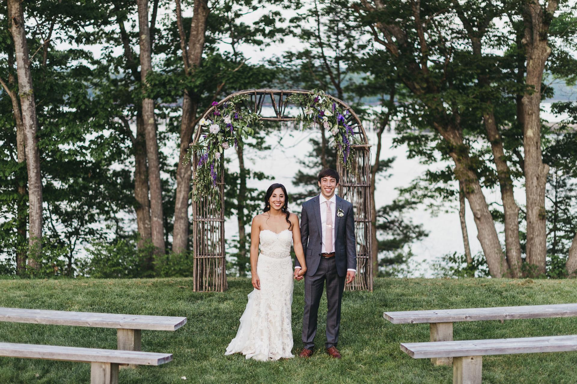 marianmade-farm-wedding-65