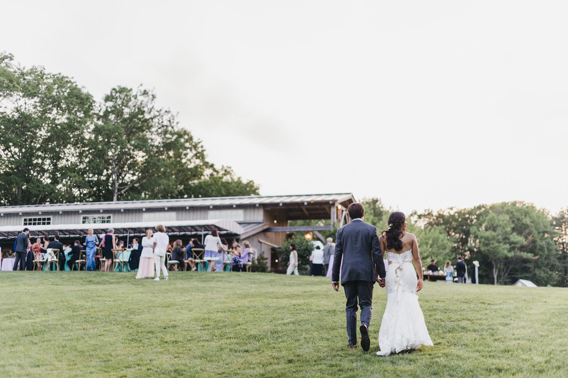 marianmade-farm-wedding-68