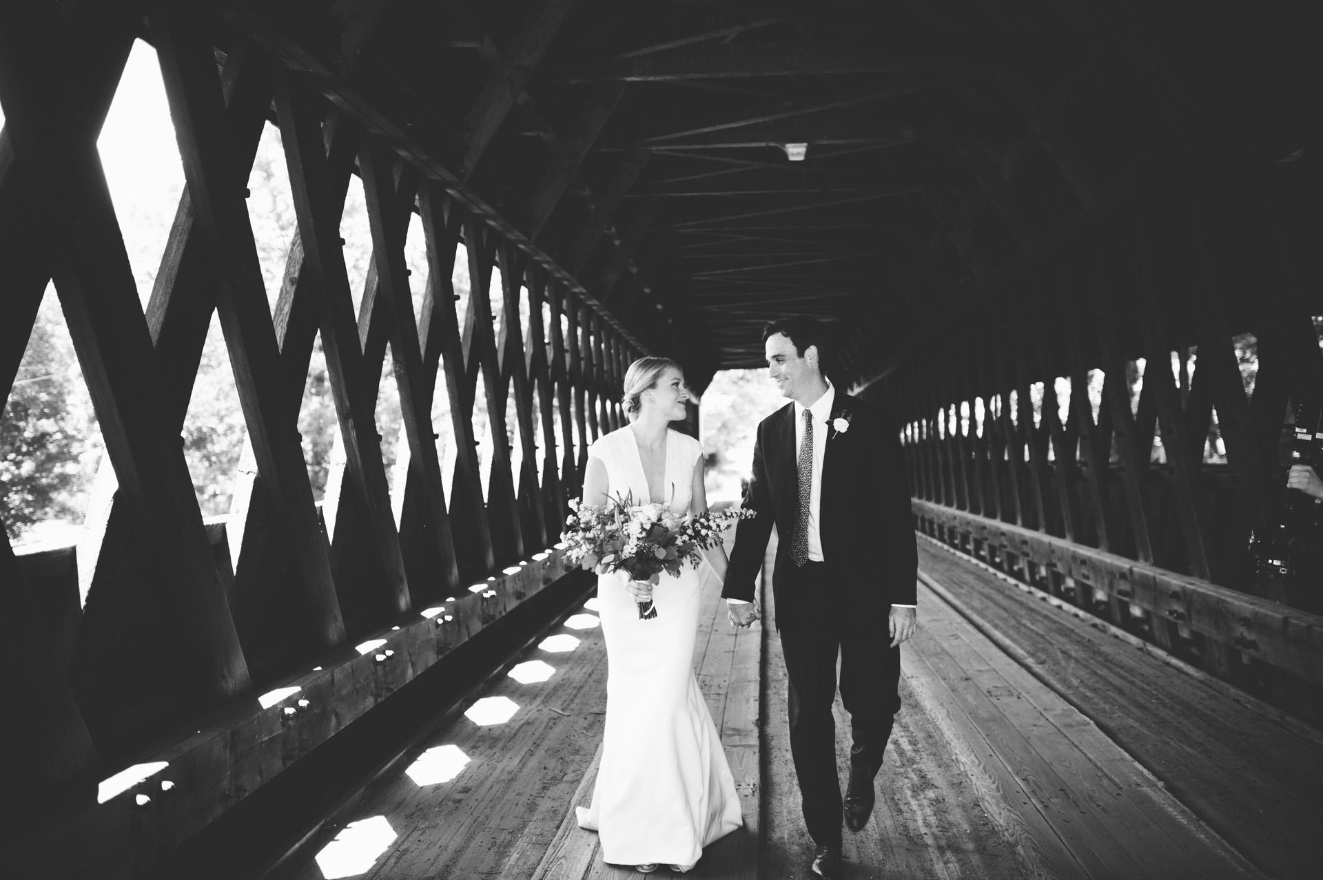 woodstock-inn-vermont-wedding-01