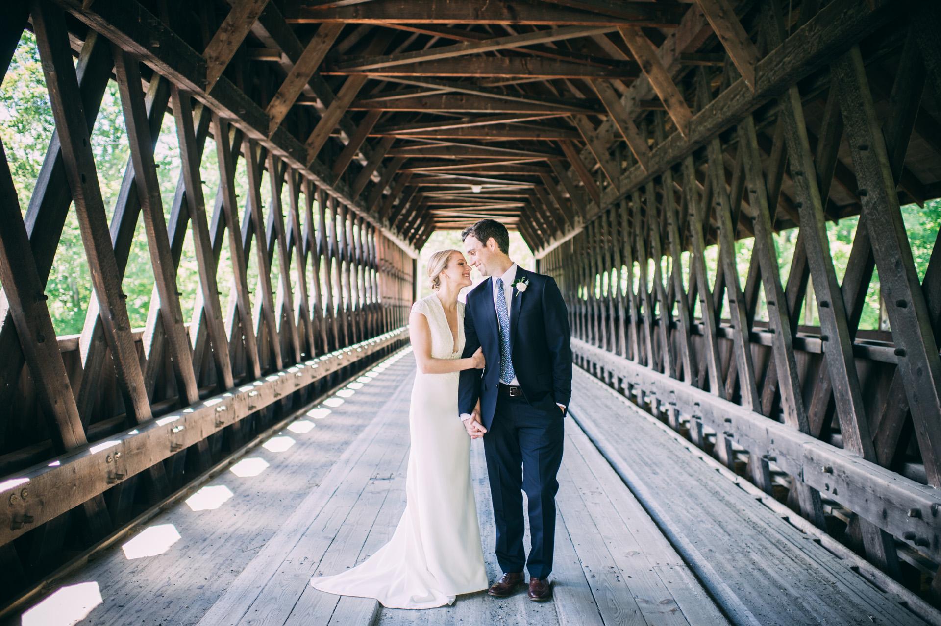 woodstock-inn-vermont-wedding-03