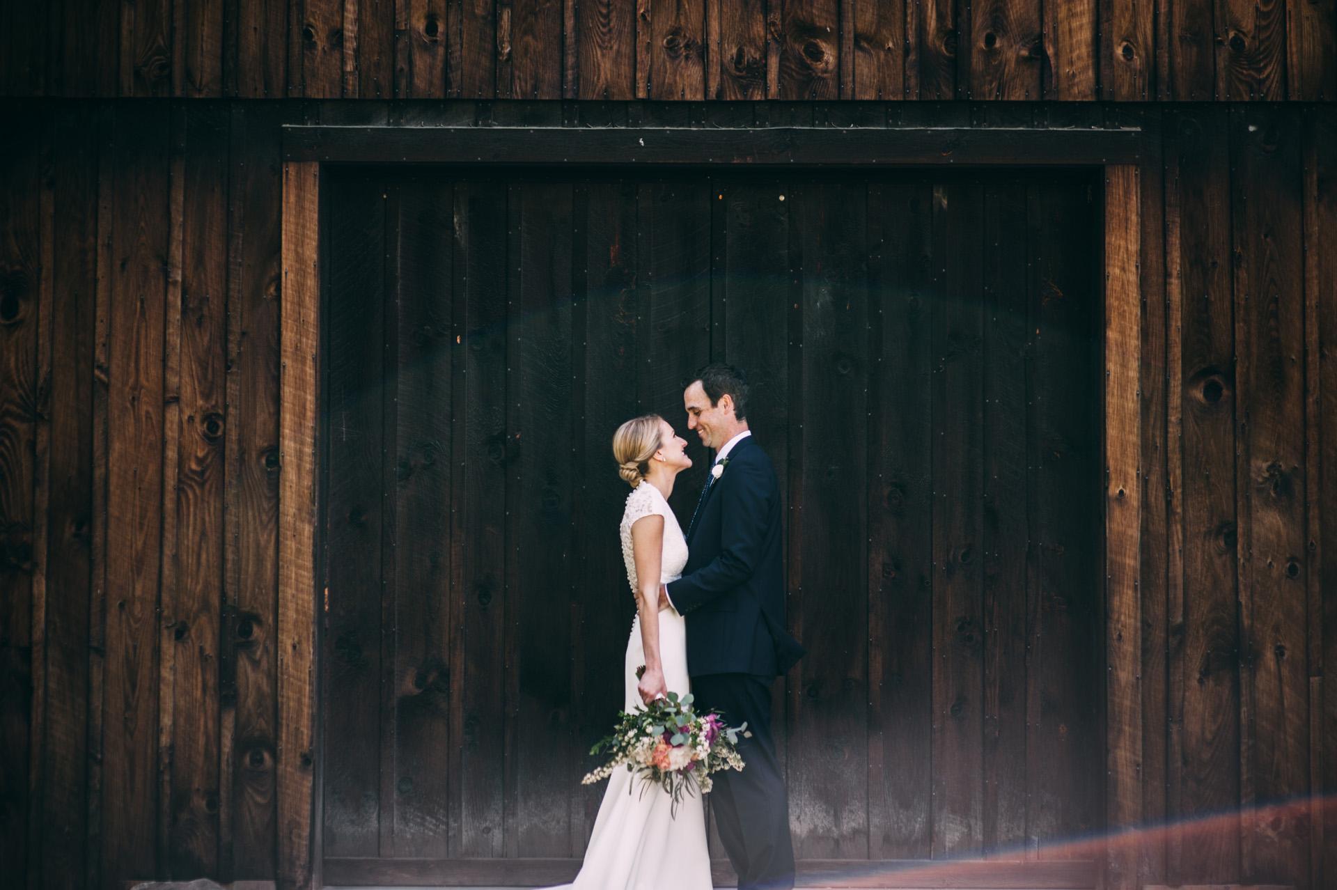 woodstock-inn-vermont-wedding-08