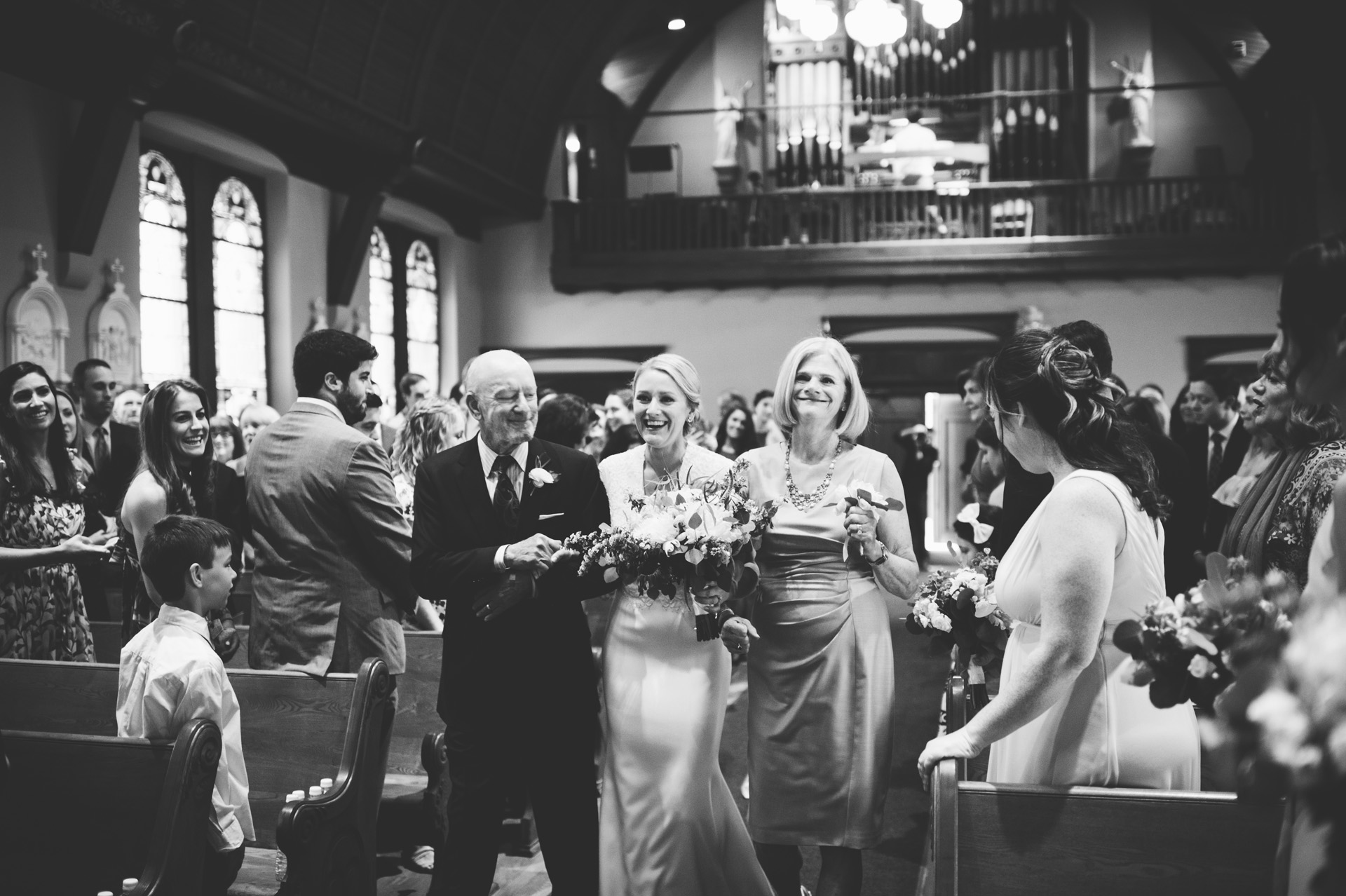 woodstock-inn-vermont-wedding-13
