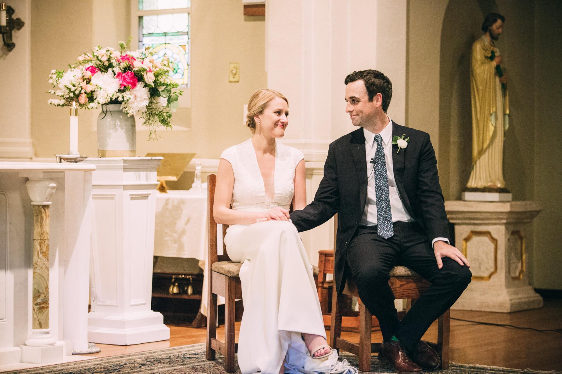 woodstock-inn-vermont-wedding-15