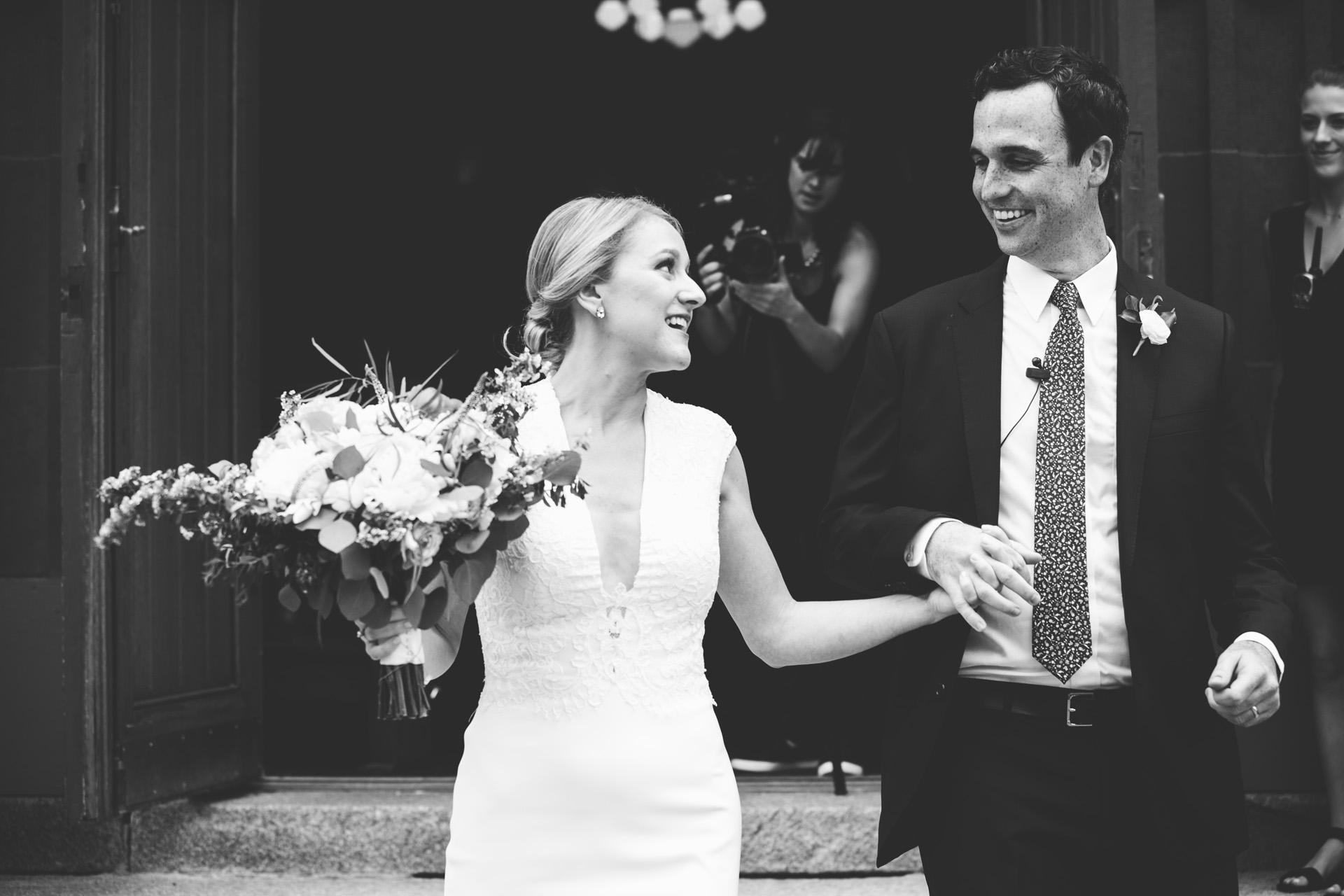 woodstock-inn-vermont-wedding-18