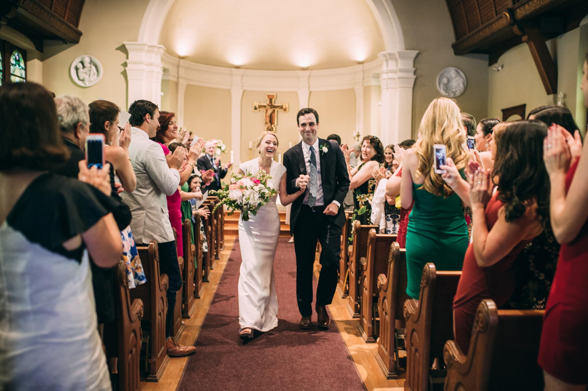 woodstock-inn-vermont-wedding-19