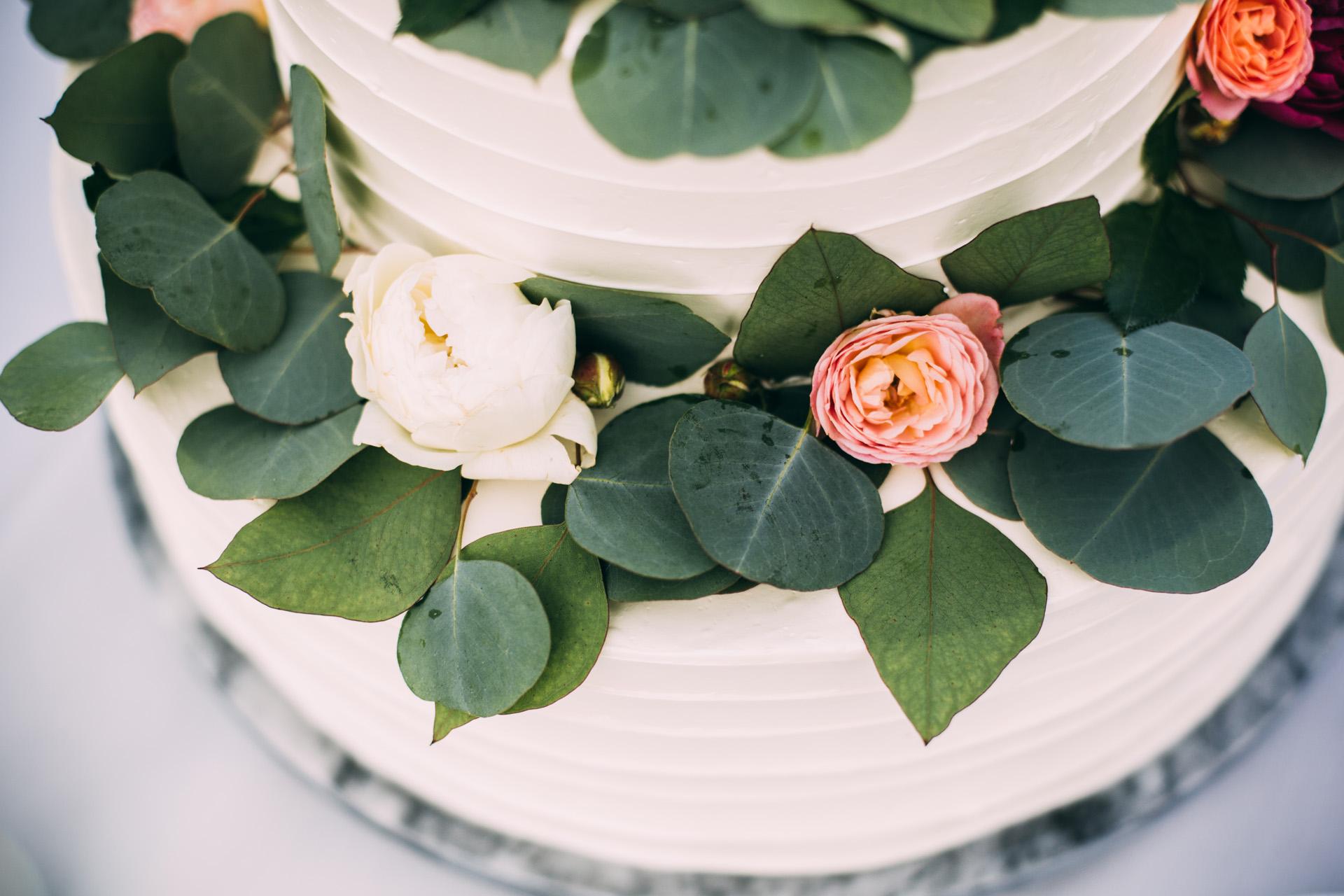 woodstock-inn-vermont-wedding-21