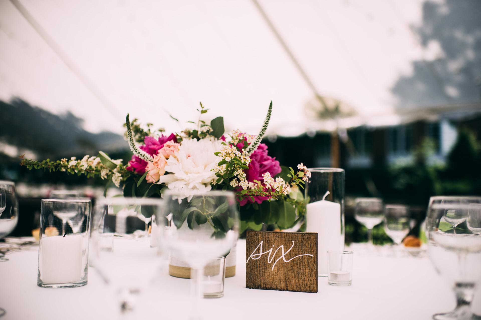 woodstock-inn-vermont-wedding-22