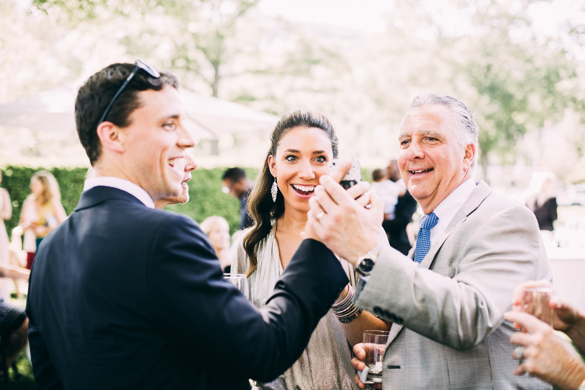 woodstock-inn-vermont-wedding-26