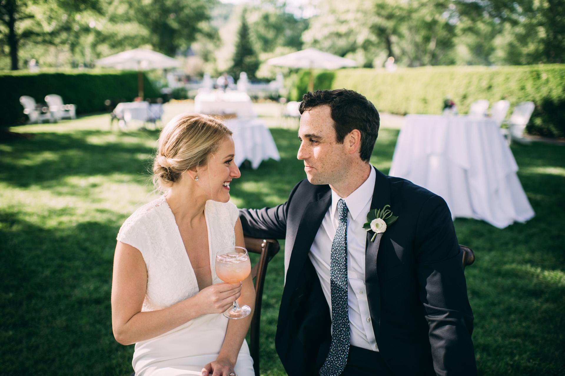 woodstock-inn-vermont-wedding-27