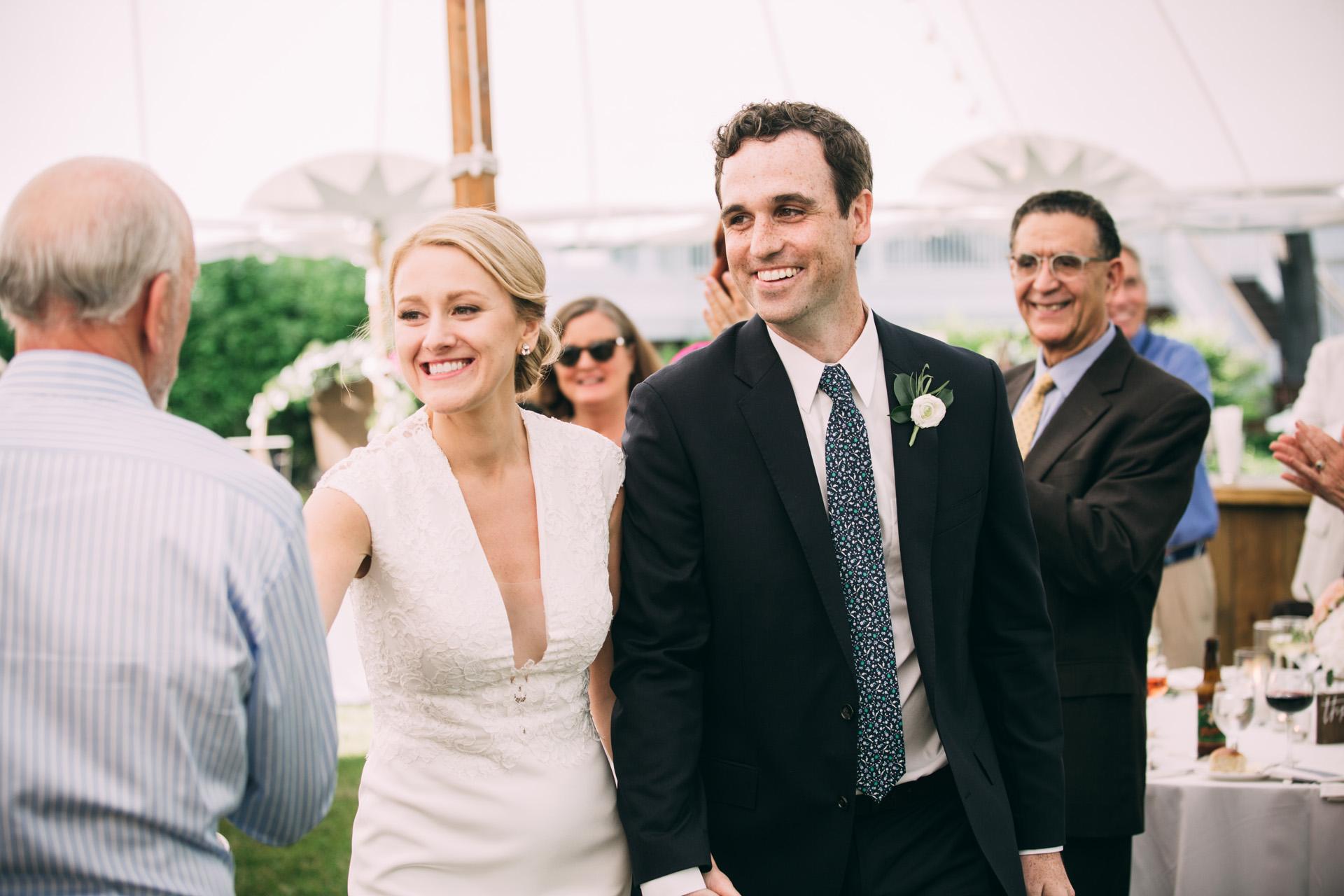 woodstock-inn-vermont-wedding-28